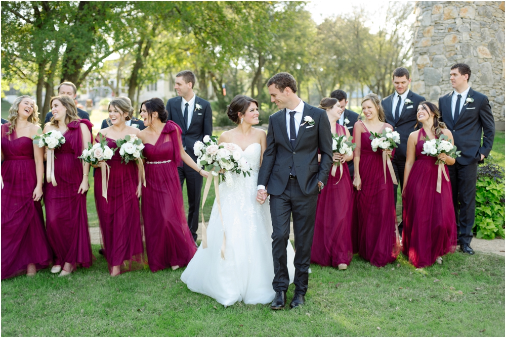 dallasweddingphotographer_texasweddingphotographer_texasweddingphotographers_dallasweddingphotographer_mattandjulieweddings_0601.jpg