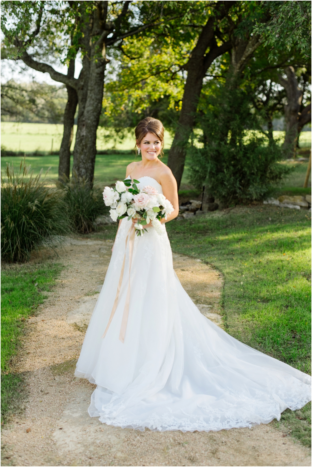 dallasweddingphotographer_texasweddingphotographer_texasweddingphotographers_dallasweddingphotographer_mattandjulieweddings_0607.jpg