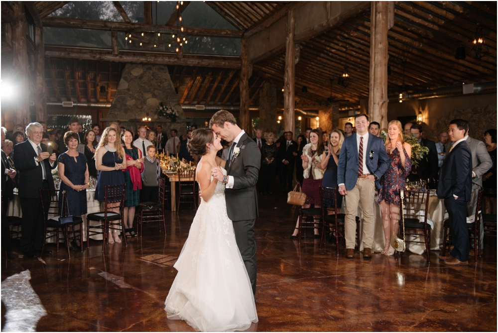 dallasweddingphotographer_texasweddingphotographer_texasweddingphotographers_dallasweddingphotographer_mattandjulieweddings_0609.jpg