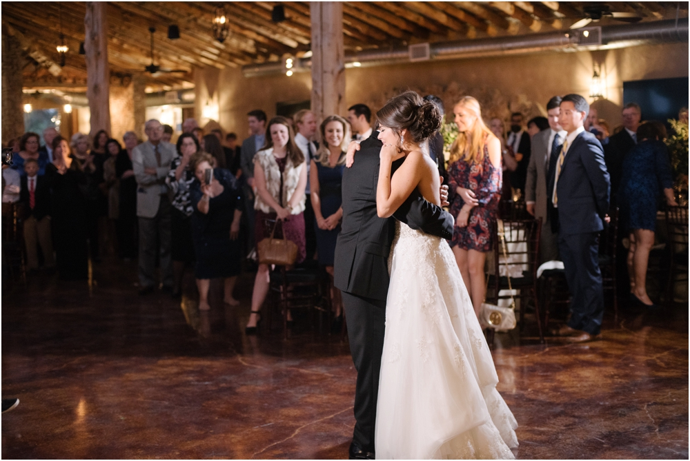dallasweddingphotographer_texasweddingphotographer_texasweddingphotographers_dallasweddingphotographer_mattandjulieweddings_0610.jpg