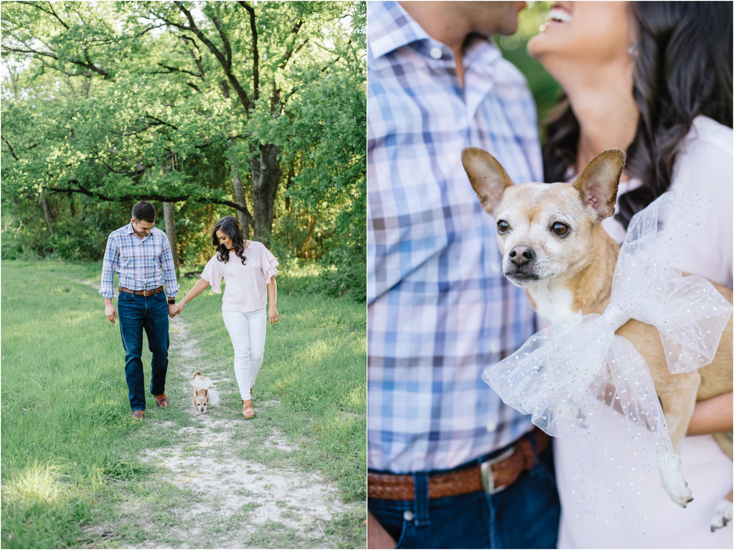 dallasweddingphotographer_texasweddingphotographer_texasweddingphotographers_dallasweddingphotographer_mattandjulieweddings_0847.jpg