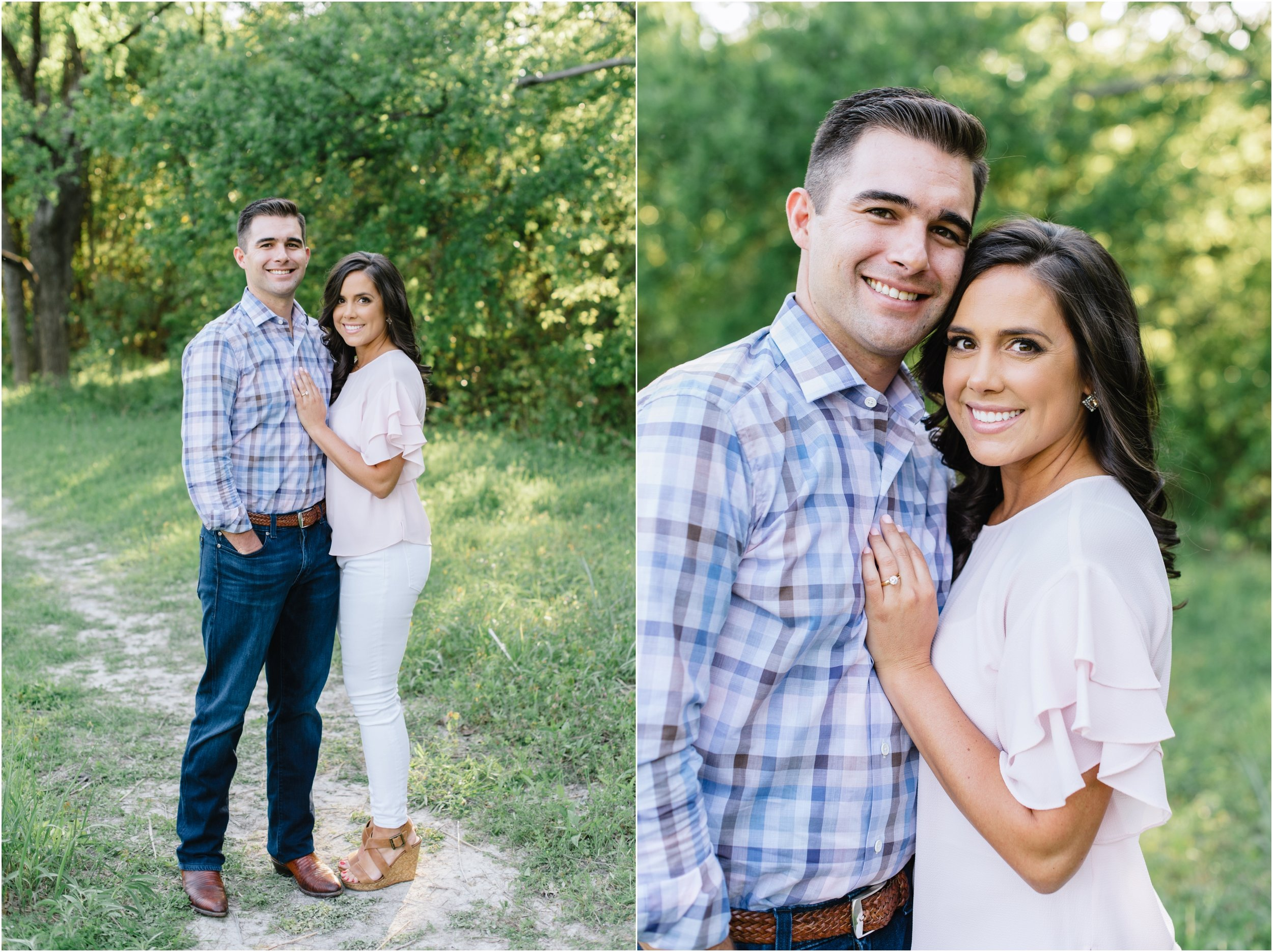 dallasweddingphotographer_texasweddingphotographer_texasweddingphotographers_dallasweddingphotographer_mattandjulieweddings_0849.jpg