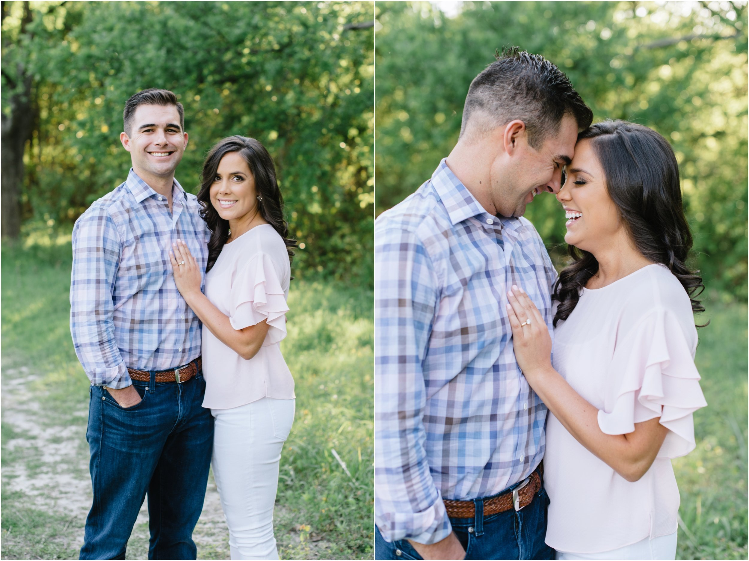 dallasweddingphotographer_texasweddingphotographer_texasweddingphotographers_dallasweddingphotographer_mattandjulieweddings_0850.jpg