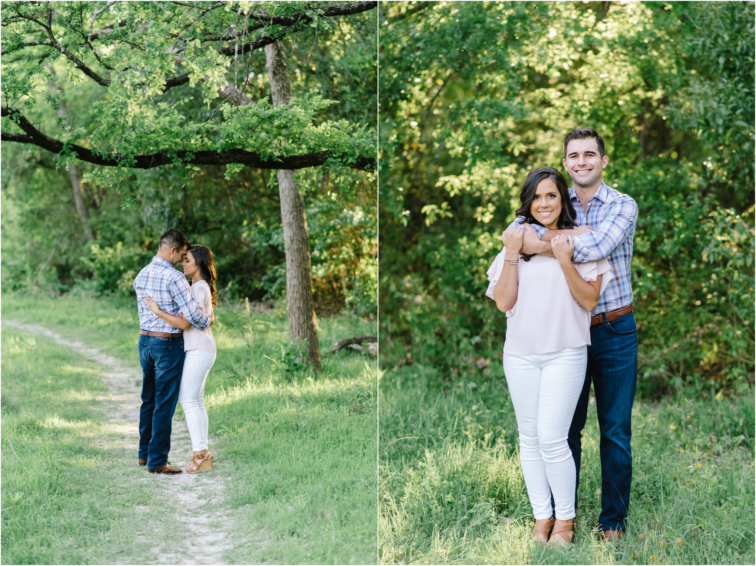 dallasweddingphotographer_texasweddingphotographer_texasweddingphotographers_dallasweddingphotographer_mattandjulieweddings_0852.jpg
