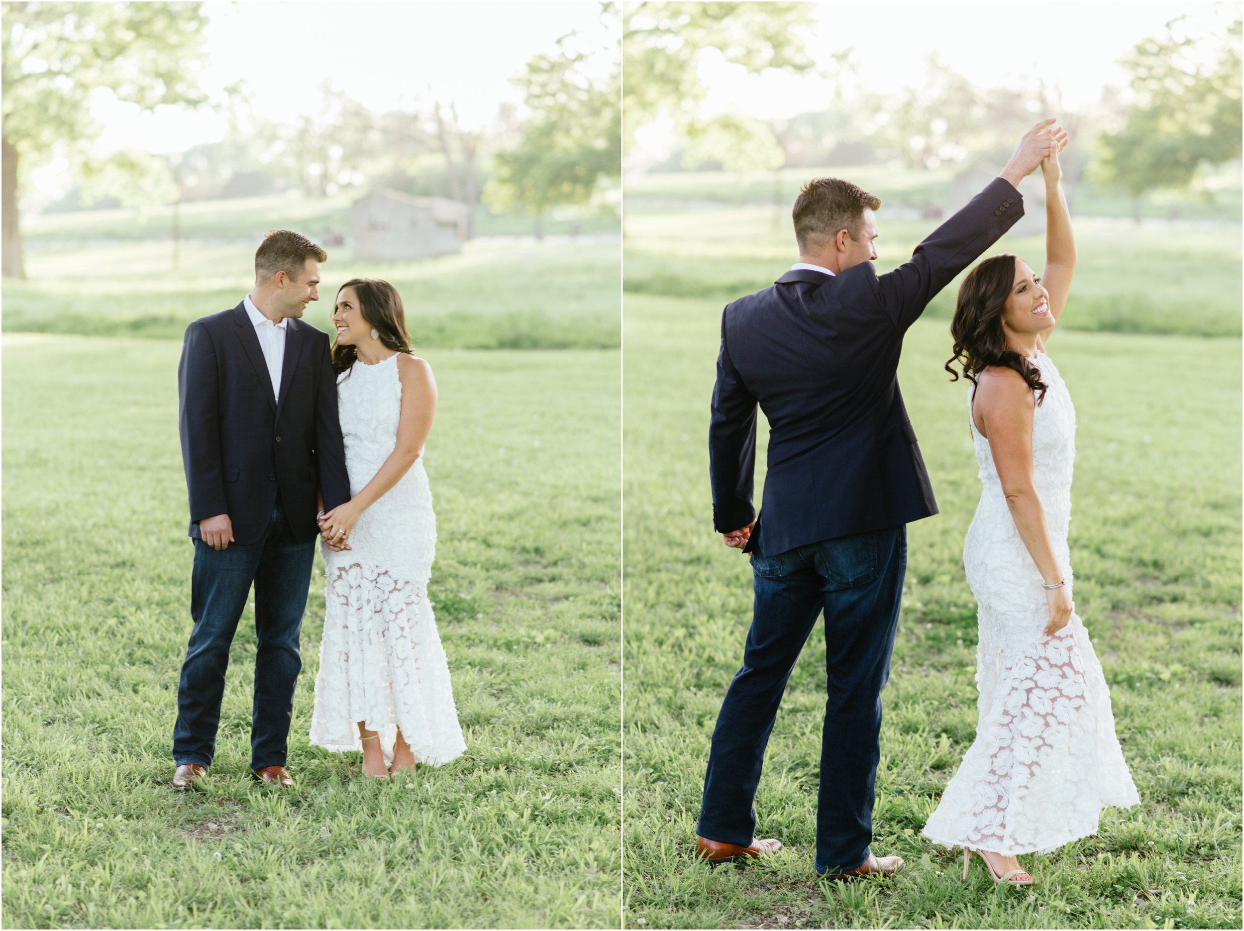 dallasweddingphotographer_texasweddingphotographer_texasweddingphotographers_dallasweddingphotographer_mattandjulieweddings_0855.jpg