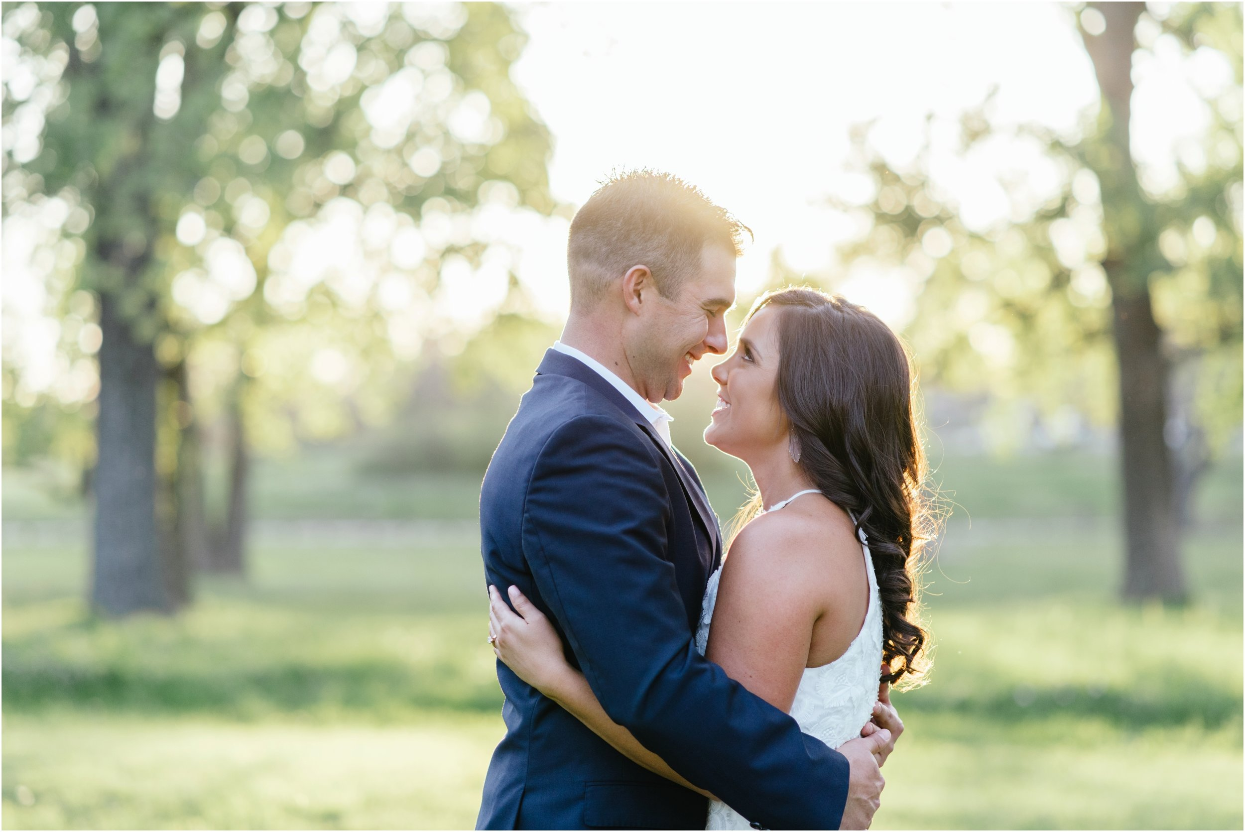 dallasweddingphotographer_texasweddingphotographer_texasweddingphotographers_dallasweddingphotographer_mattandjulieweddings_0858.jpg