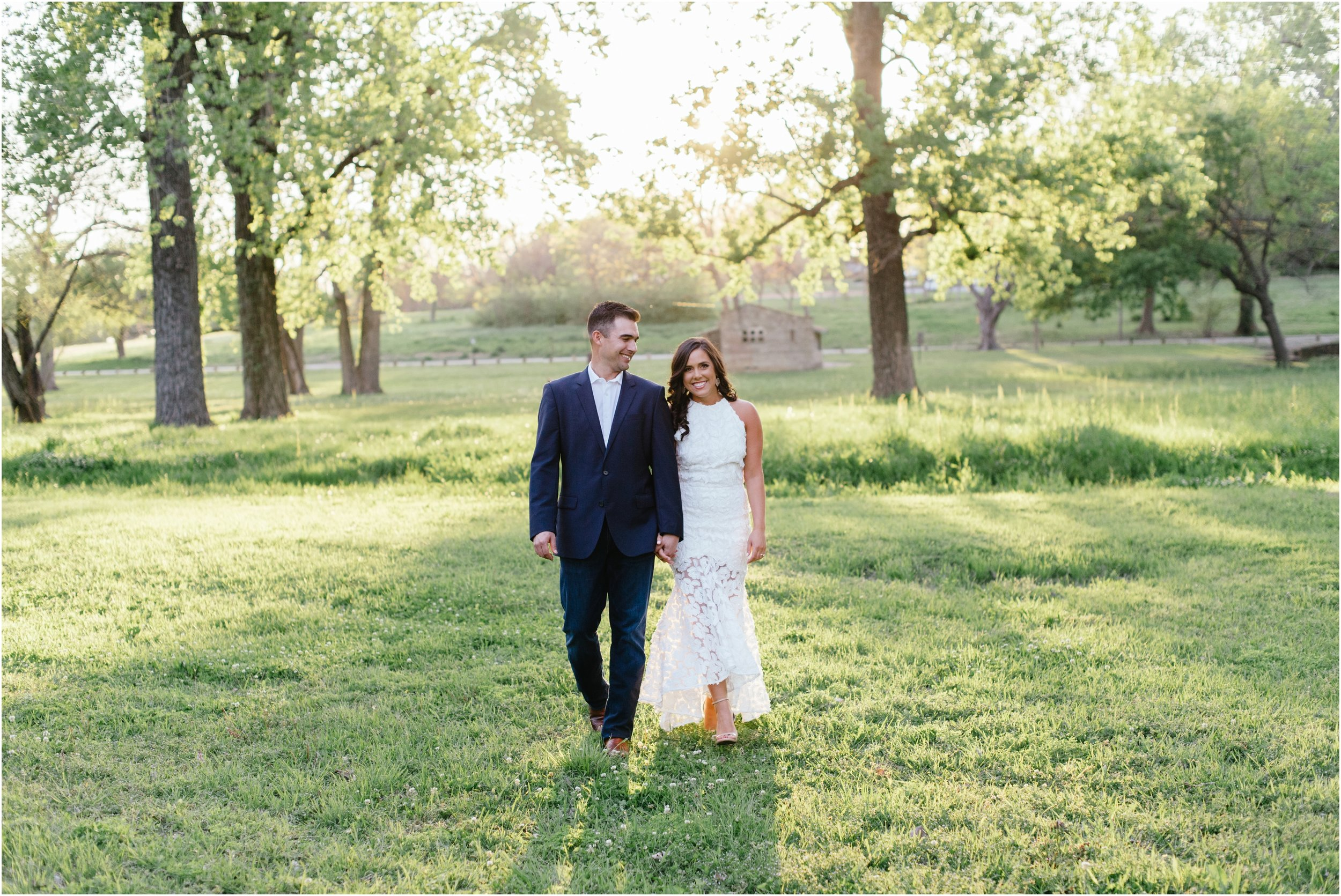 dallasweddingphotographer_texasweddingphotographer_texasweddingphotographers_dallasweddingphotographer_mattandjulieweddings_0861.jpg