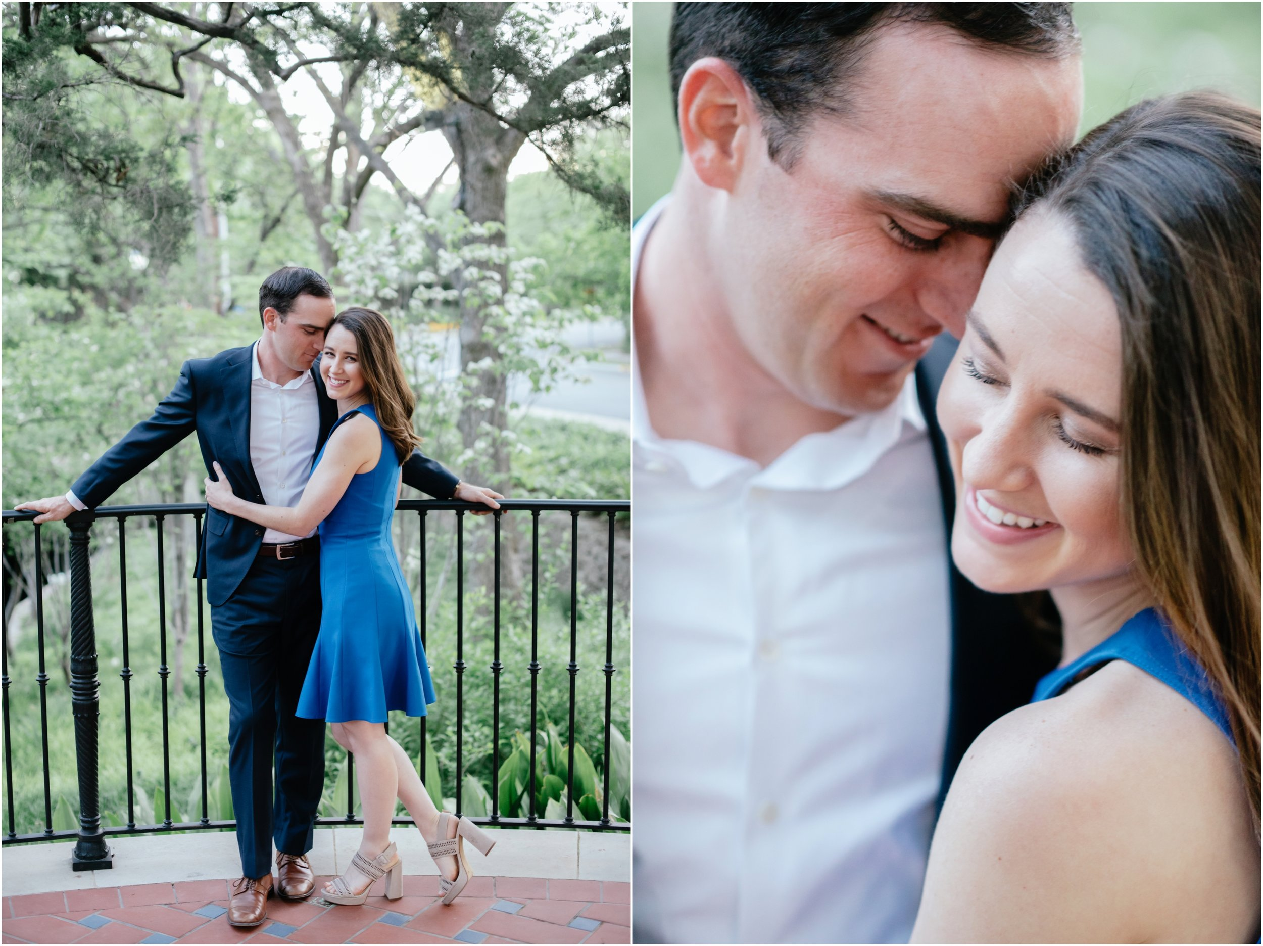dallasweddingphotographer_texasweddingphotographer_texasweddingphotographers_dallasweddingphotographer_mattandjulieweddings_0791.jpg