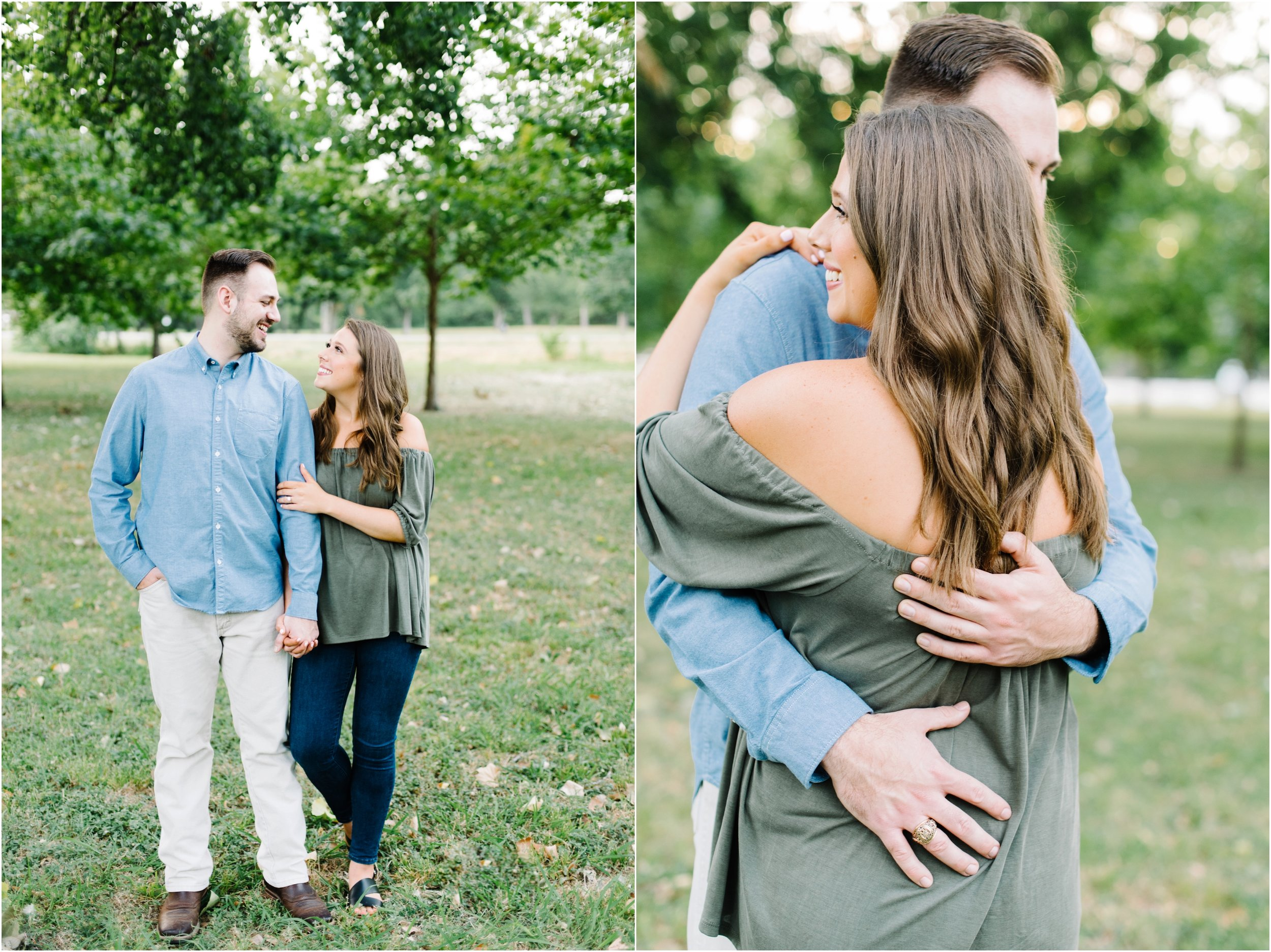 dallasweddingphotographer_texasweddingphotographer_mattandjulieweddings_modernfortworth_fortworthweddingphotographer_0881.jpg