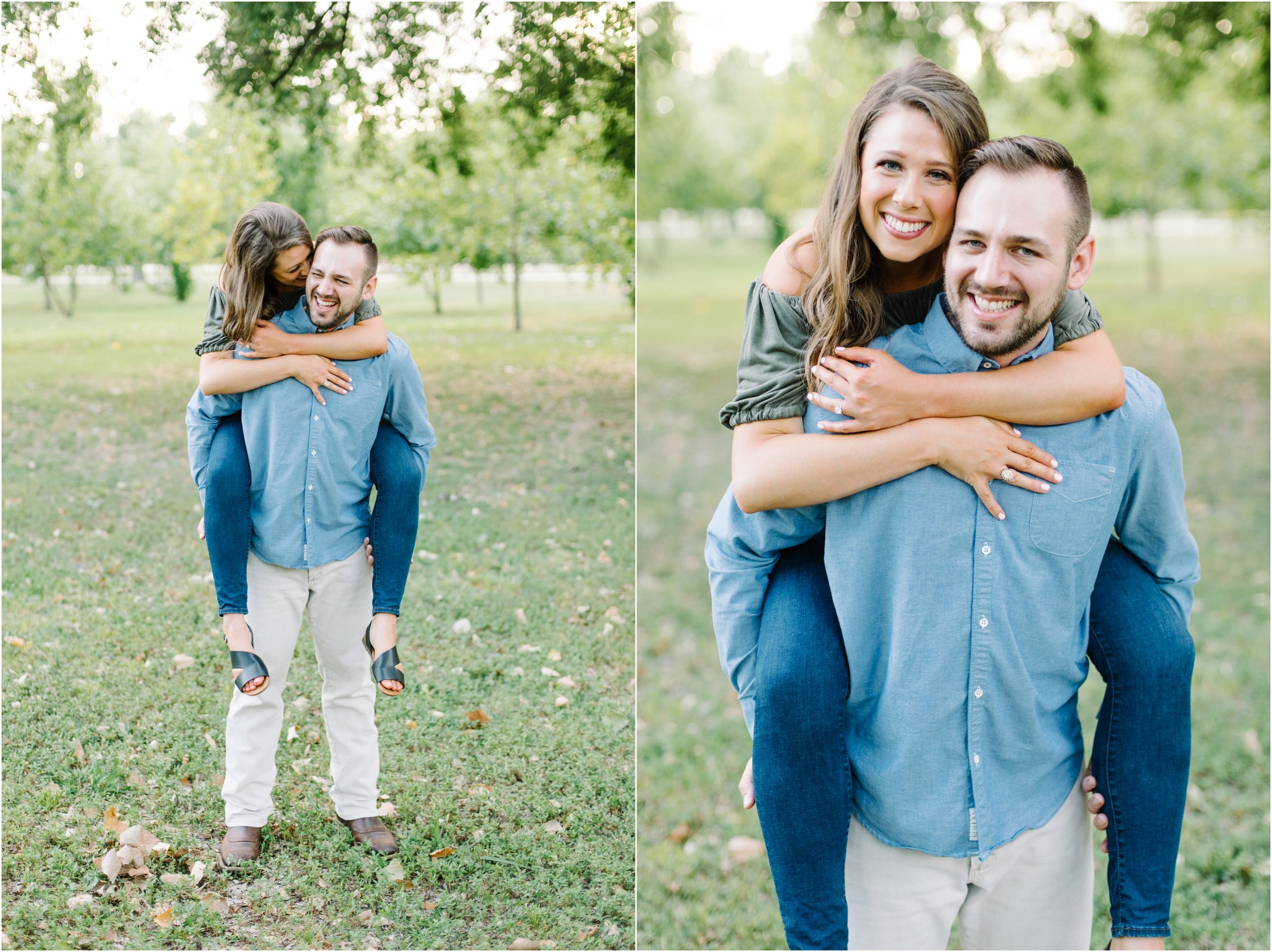 dallasweddingphotographer_texasweddingphotographer_mattandjulieweddings_modernfortworth_fortworthweddingphotographer_0887.jpg