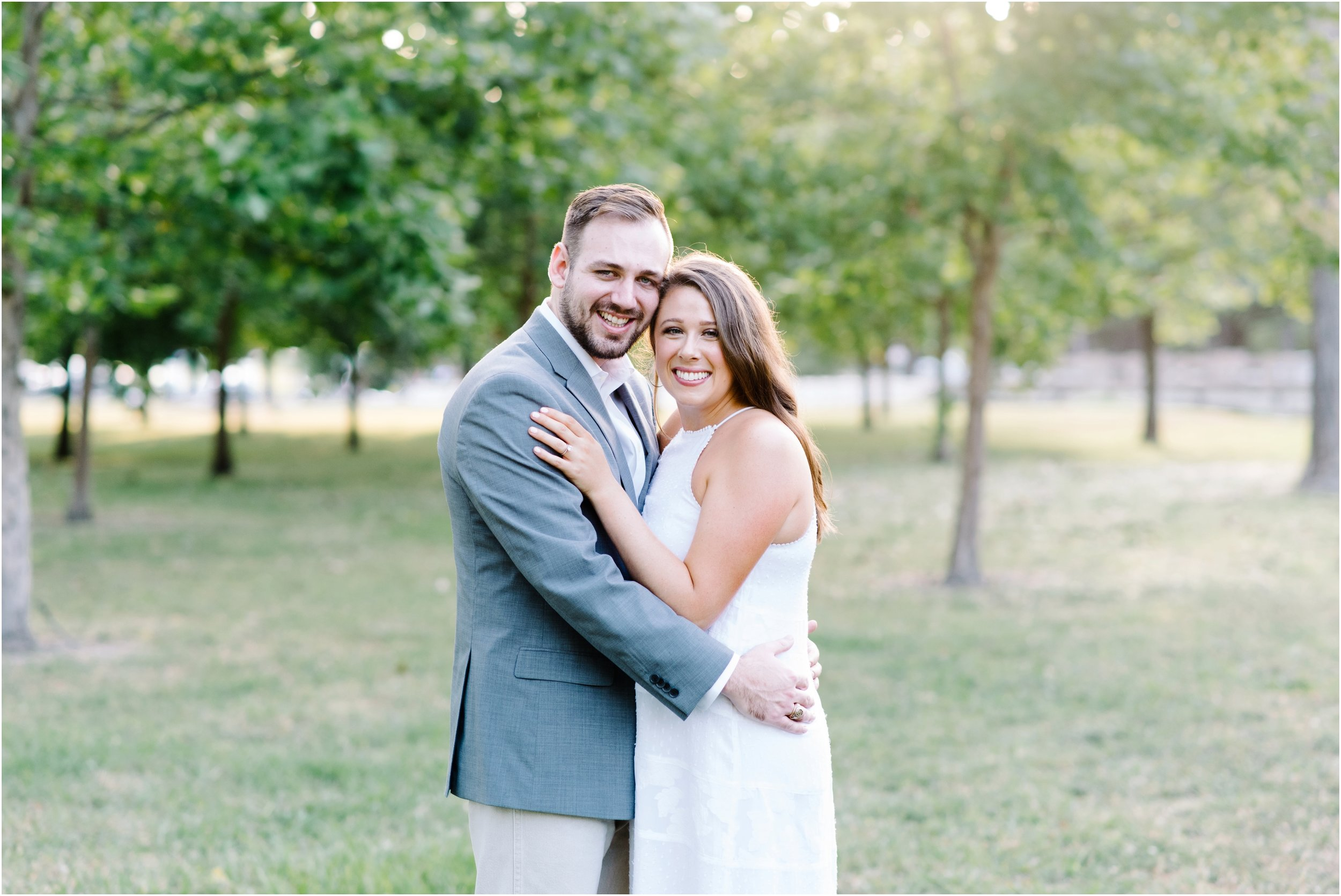 dallasweddingphotographer_texasweddingphotographer_mattandjulieweddings_modernfortworth_fortworthweddingphotographer_0890.jpg
