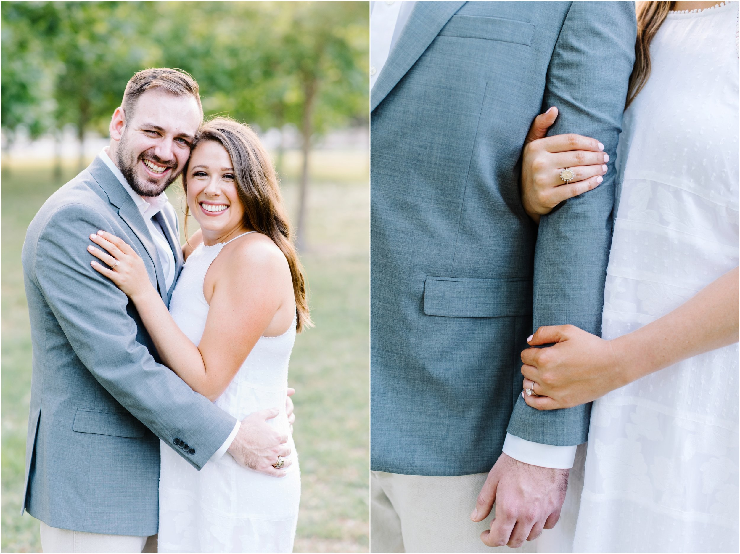 dallasweddingphotographer_texasweddingphotographer_mattandjulieweddings_modernfortworth_fortworthweddingphotographer_0889.jpg