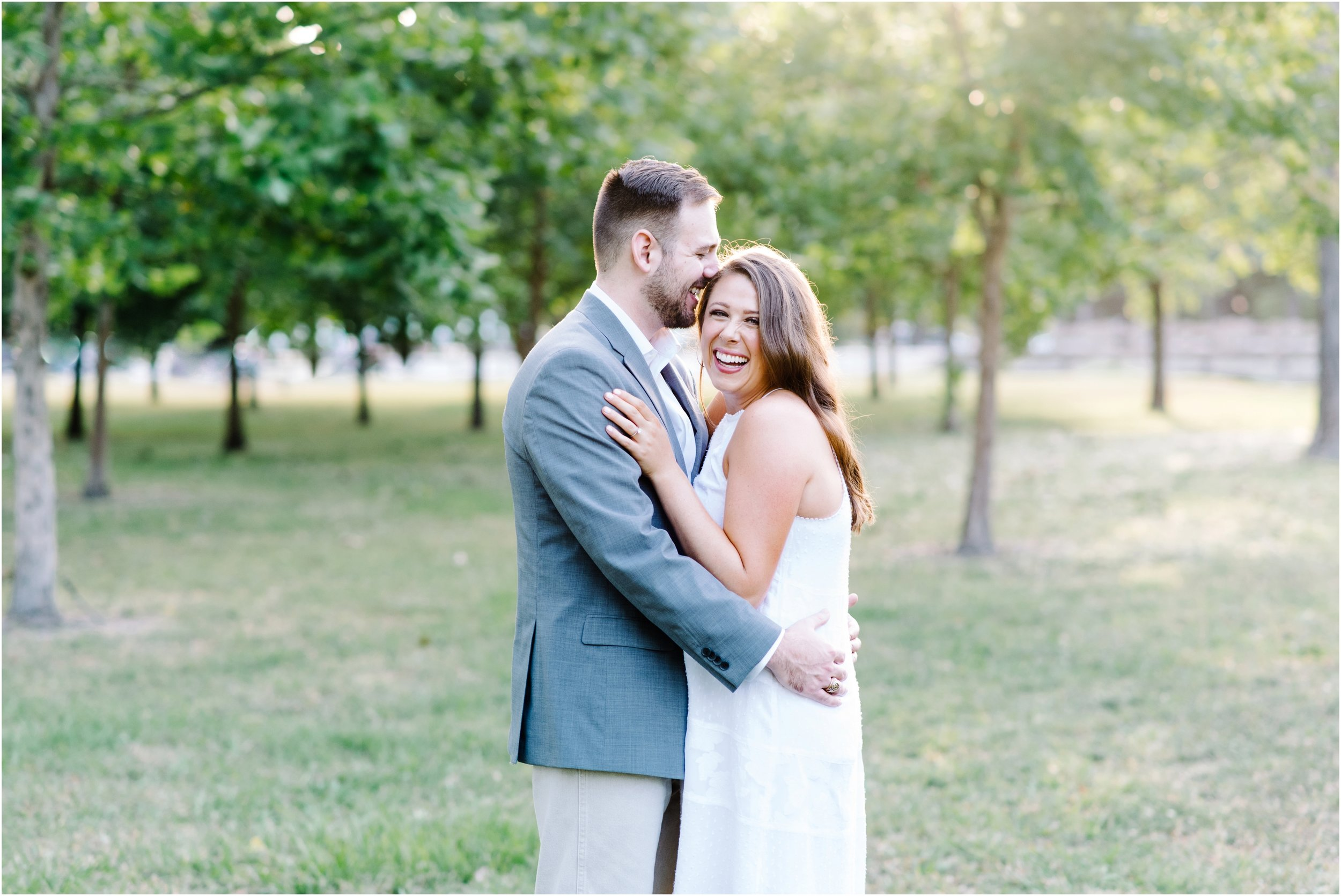 dallasweddingphotographer_texasweddingphotographer_mattandjulieweddings_modernfortworth_fortworthweddingphotographer_0891.jpg