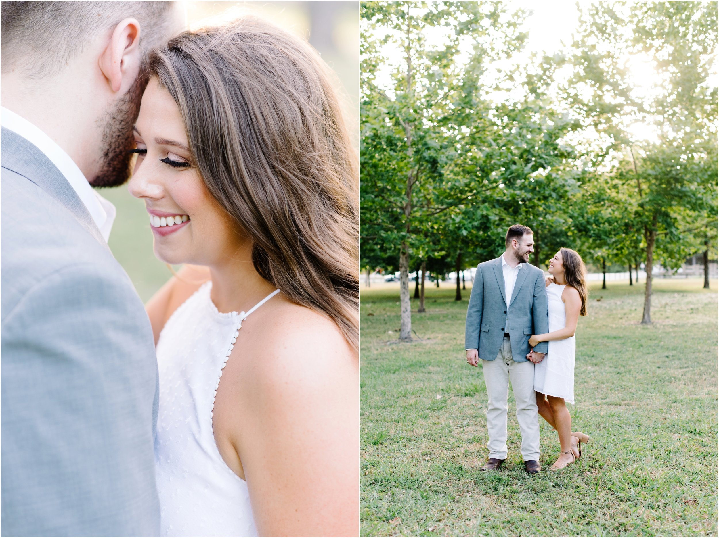 dallasweddingphotographer_texasweddingphotographer_mattandjulieweddings_modernfortworth_fortworthweddingphotographer_0892.jpg