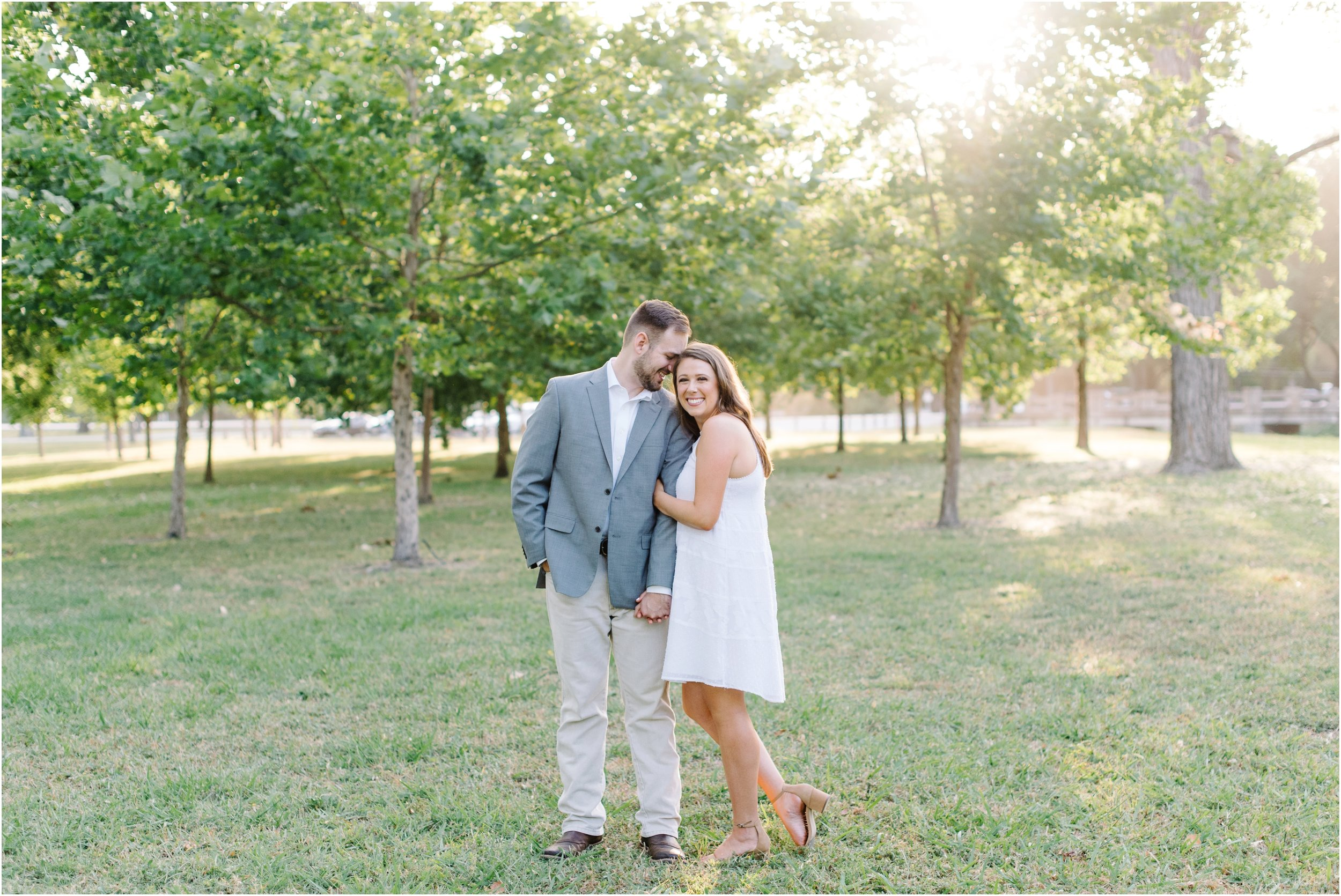 dallasweddingphotographer_texasweddingphotographer_mattandjulieweddings_modernfortworth_fortworthweddingphotographer_0894.jpg