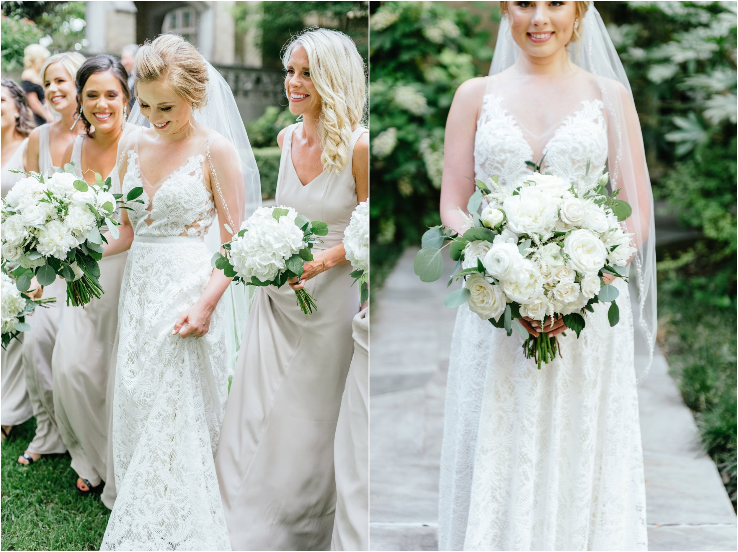 dallasweddingphotographer_fortworthweddingphotographer_texasweddingphotographer_mattandjulieweddings_Lauren+Andy_0055.jpg