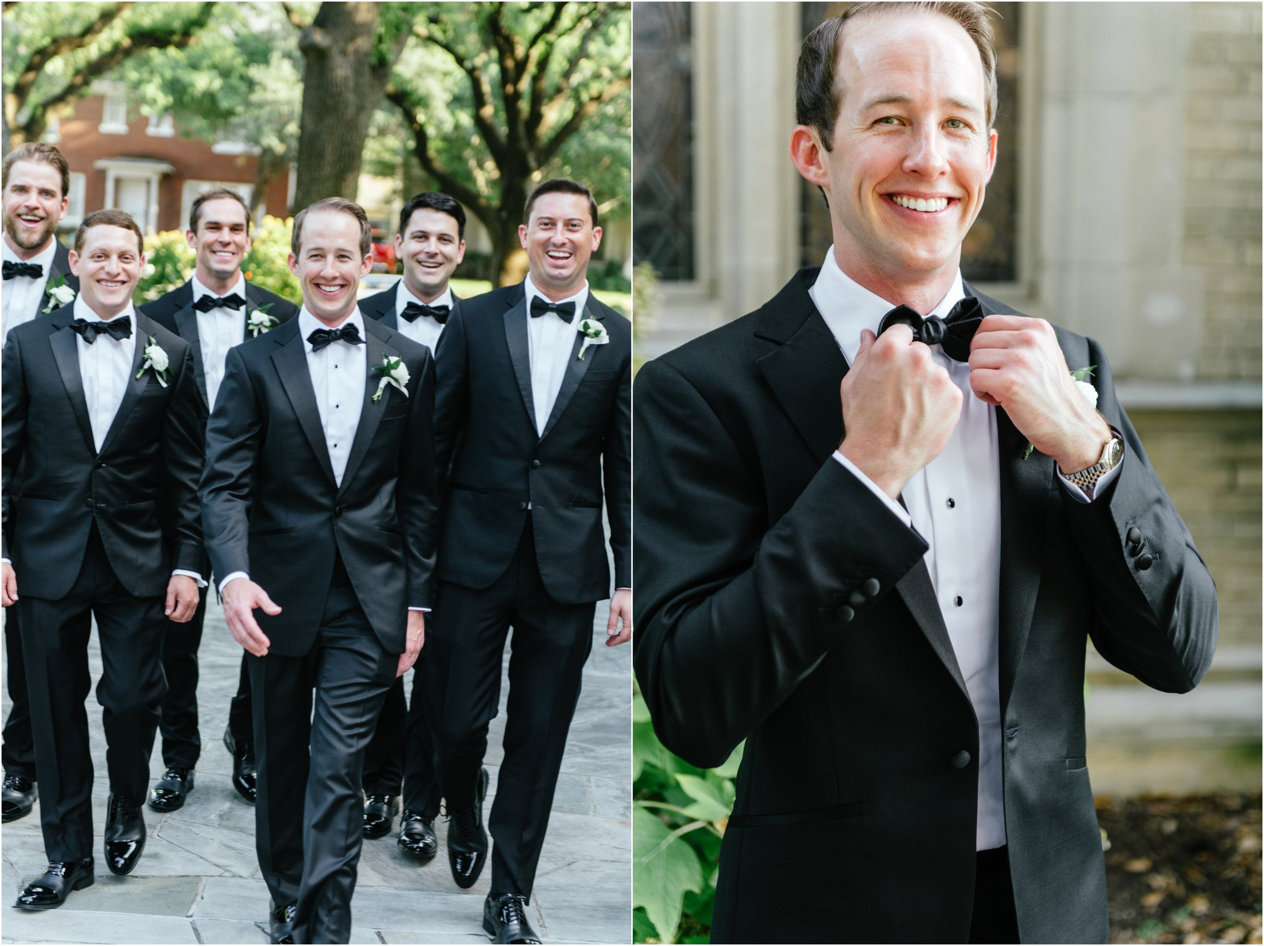dallasweddingphotographer_fortworthweddingphotographer_texasweddingphotographer_mattandjulieweddings_Lauren+Andy_0063.jpg