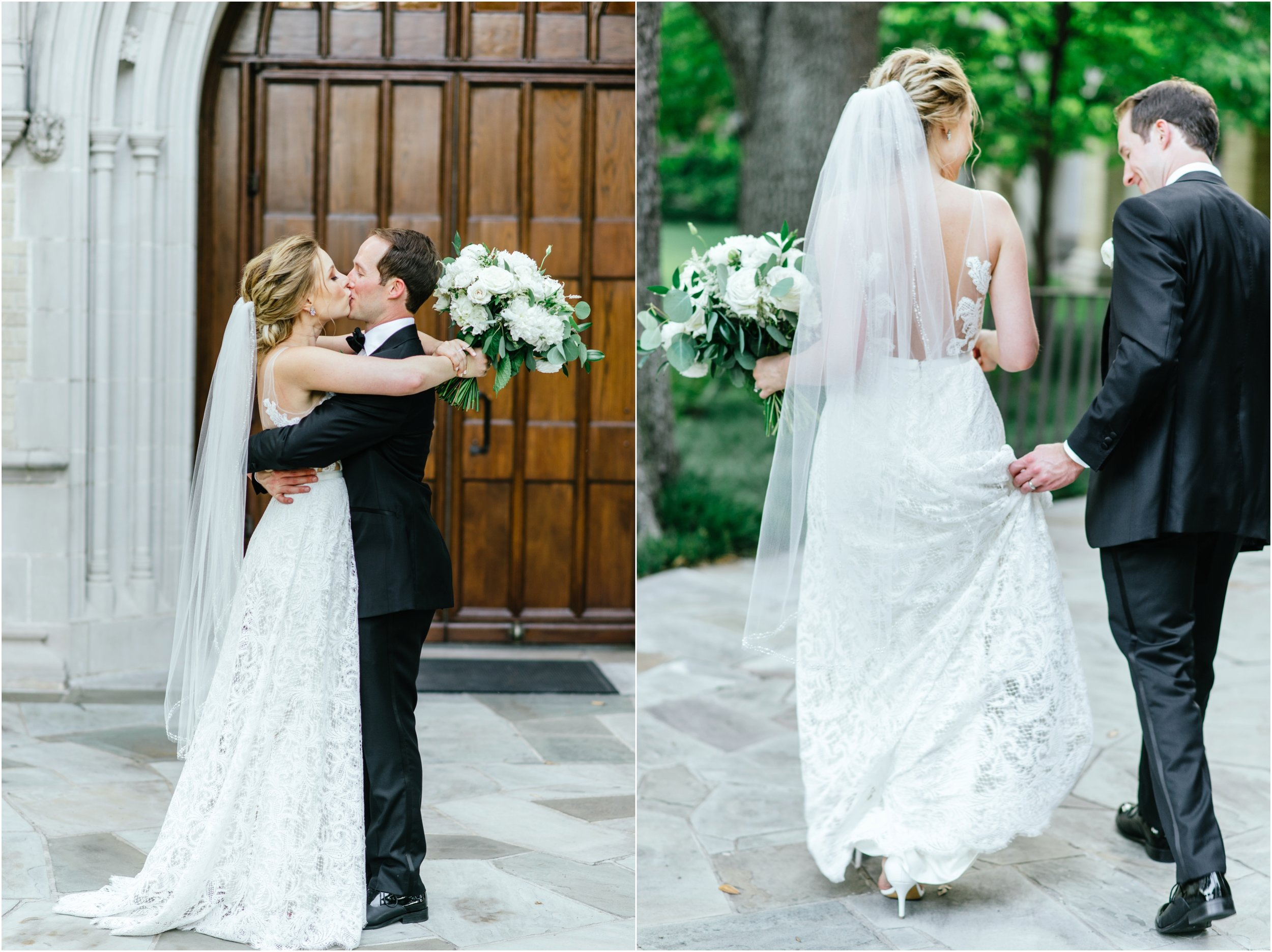 dallasweddingphotographer_fortworthweddingphotographer_texasweddingphotographer_mattandjulieweddings_Lauren+Andy_0070.jpg