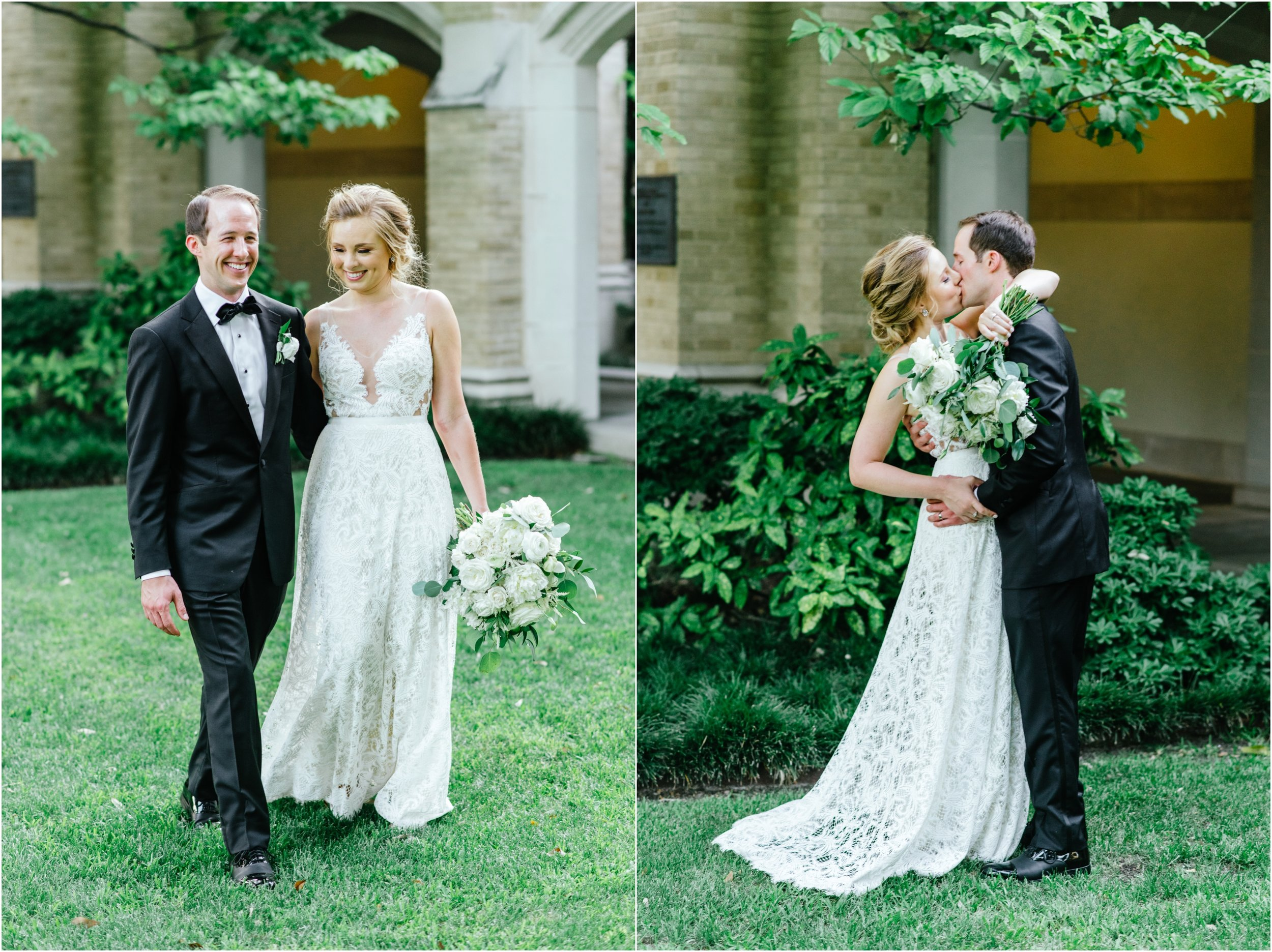 dallasweddingphotographer_fortworthweddingphotographer_texasweddingphotographer_mattandjulieweddings_Lauren+Andy_0071.jpg