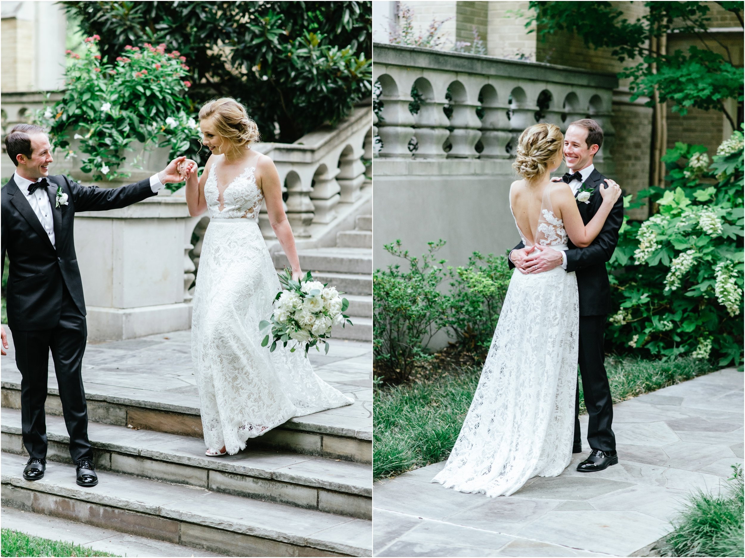 dallasweddingphotographer_fortworthweddingphotographer_texasweddingphotographer_mattandjulieweddings_Lauren+Andy_0072.jpg