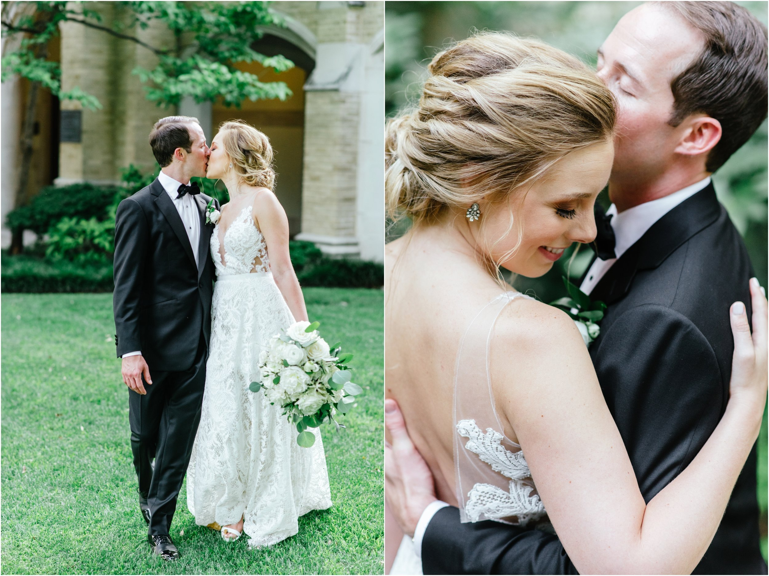 dallasweddingphotographer_fortworthweddingphotographer_texasweddingphotographer_mattandjulieweddings_Lauren+Andy_0074.jpg