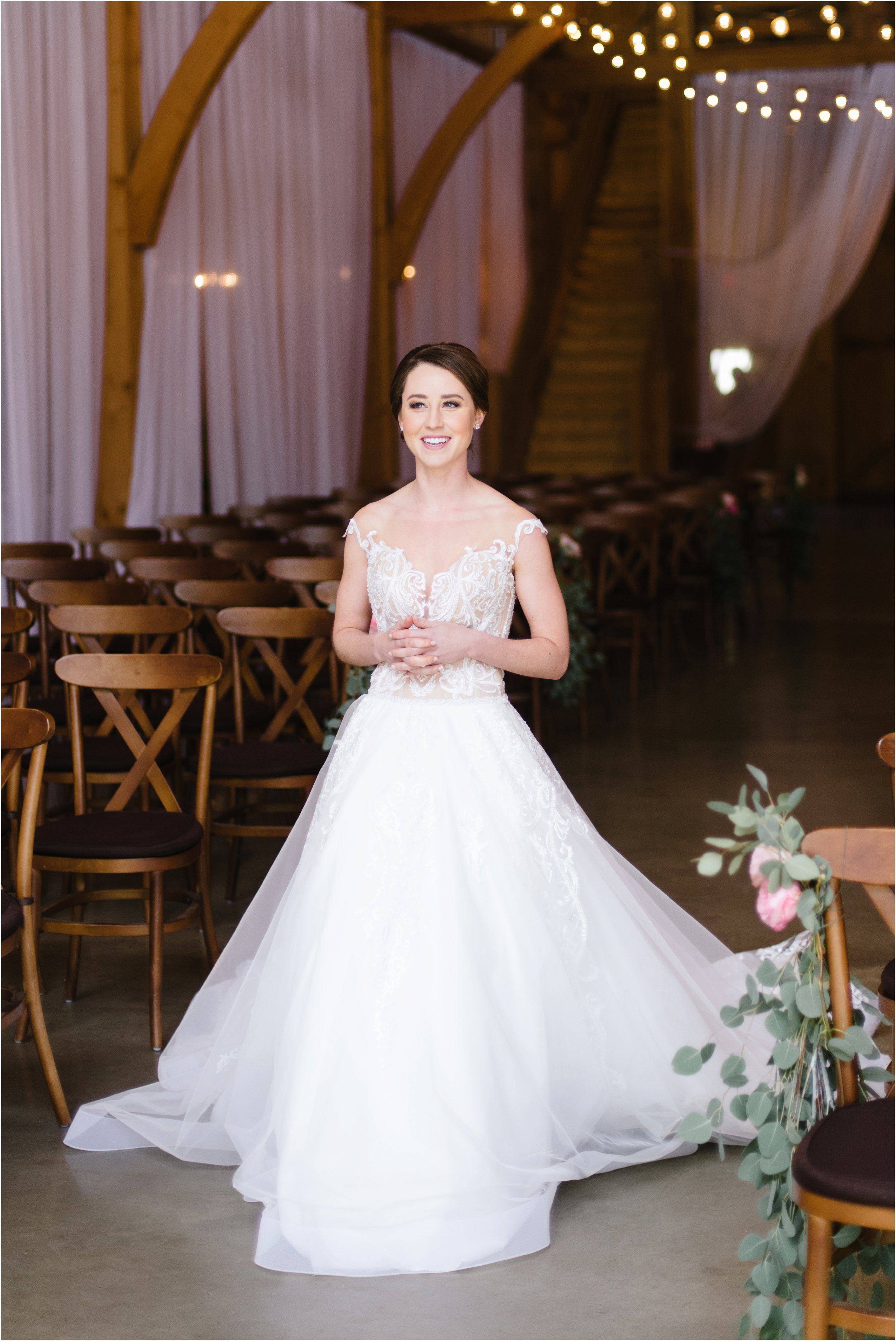 dallasweddingphotographer_fortworthweddingphotographer_texasweddingphotographer_mattandjulieweddings_whiterocklakewedding_KayleighClay_0005.jpg