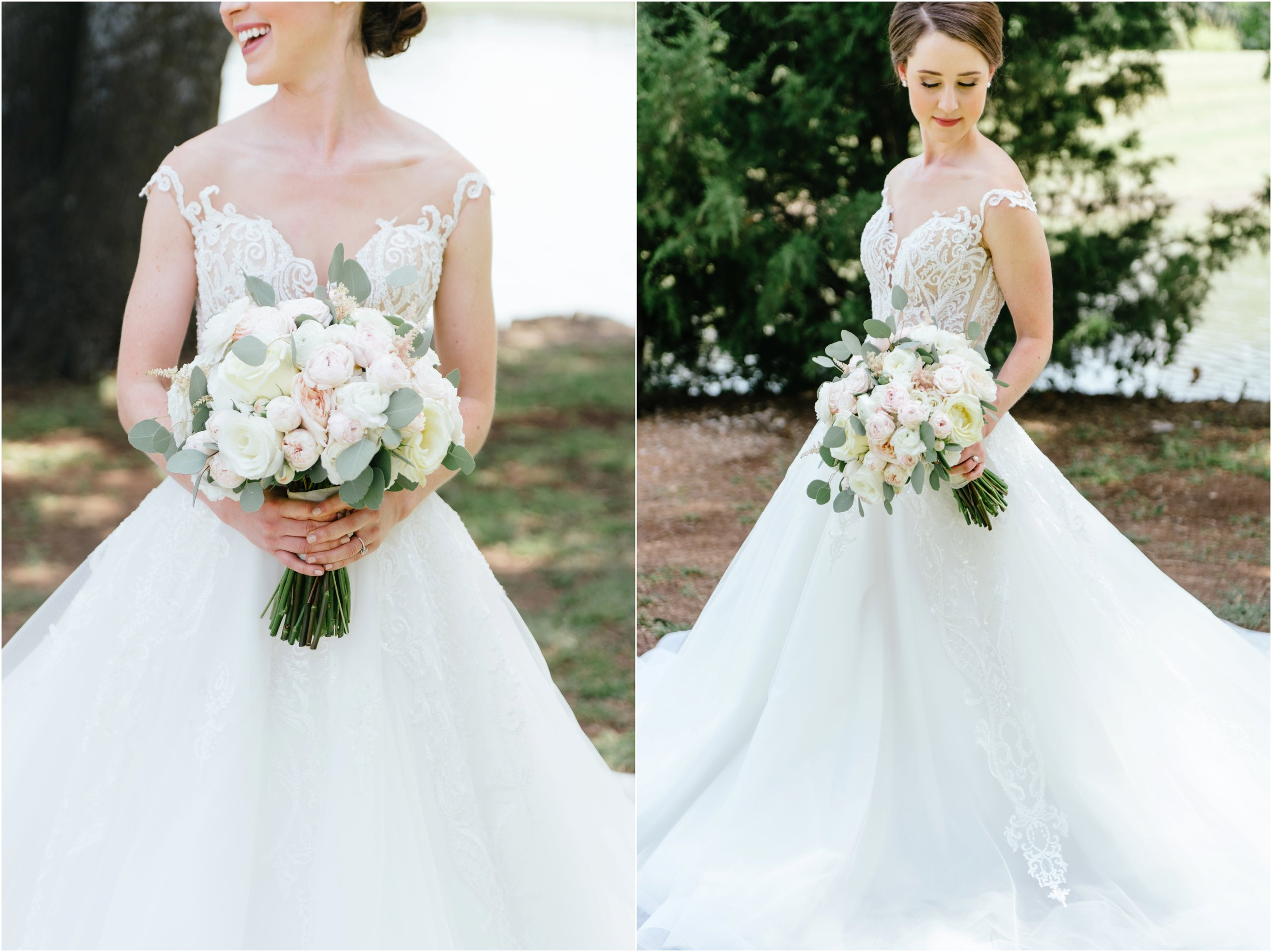 dallasweddingphotographer_fortworthweddingphotographer_texasweddingphotographer_mattandjulieweddings_whiterocklakewedding_KayleighClay_0012.jpg
