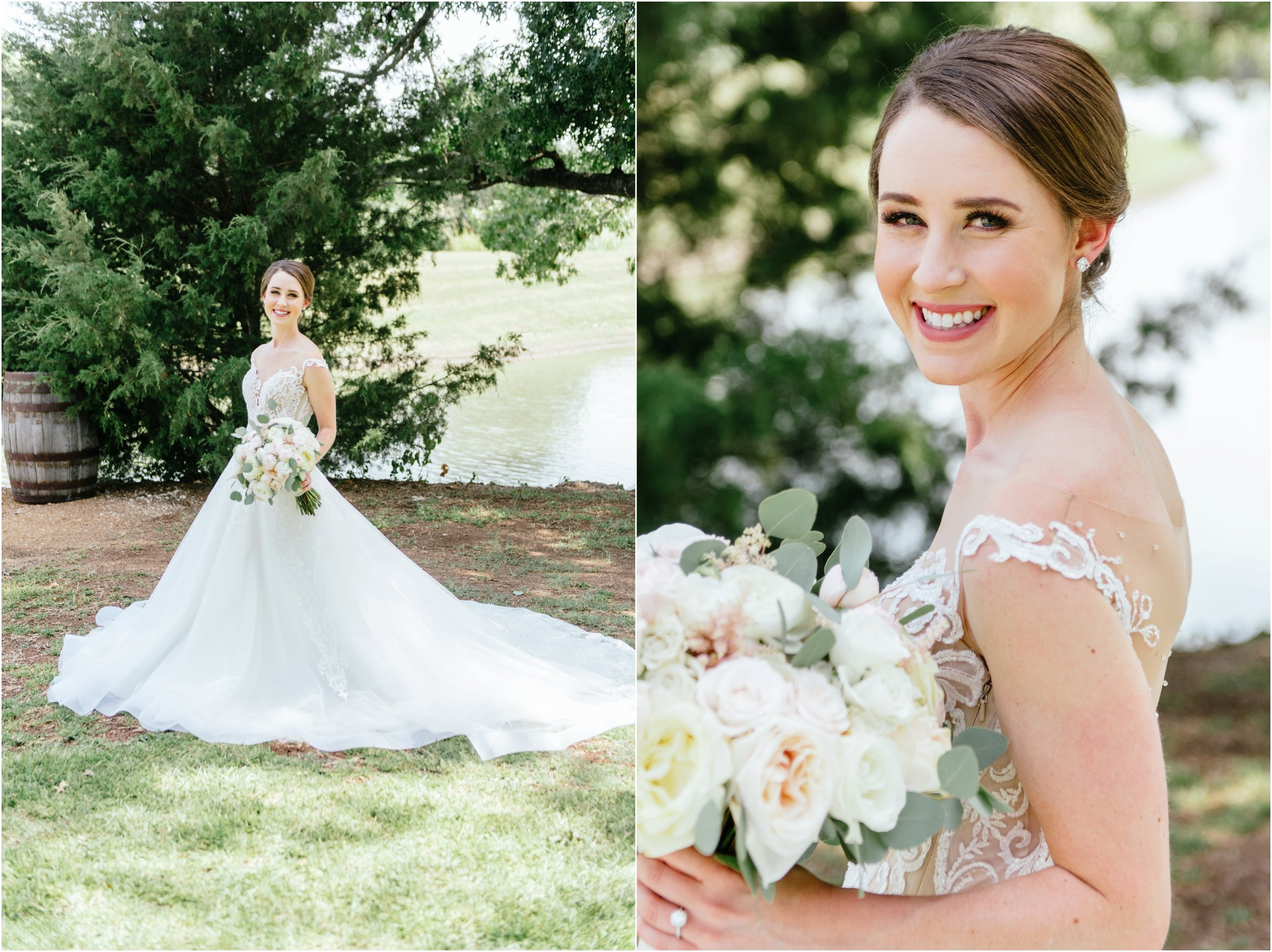 dallasweddingphotographer_fortworthweddingphotographer_texasweddingphotographer_mattandjulieweddings_whiterocklakewedding_KayleighClay_0013.jpg