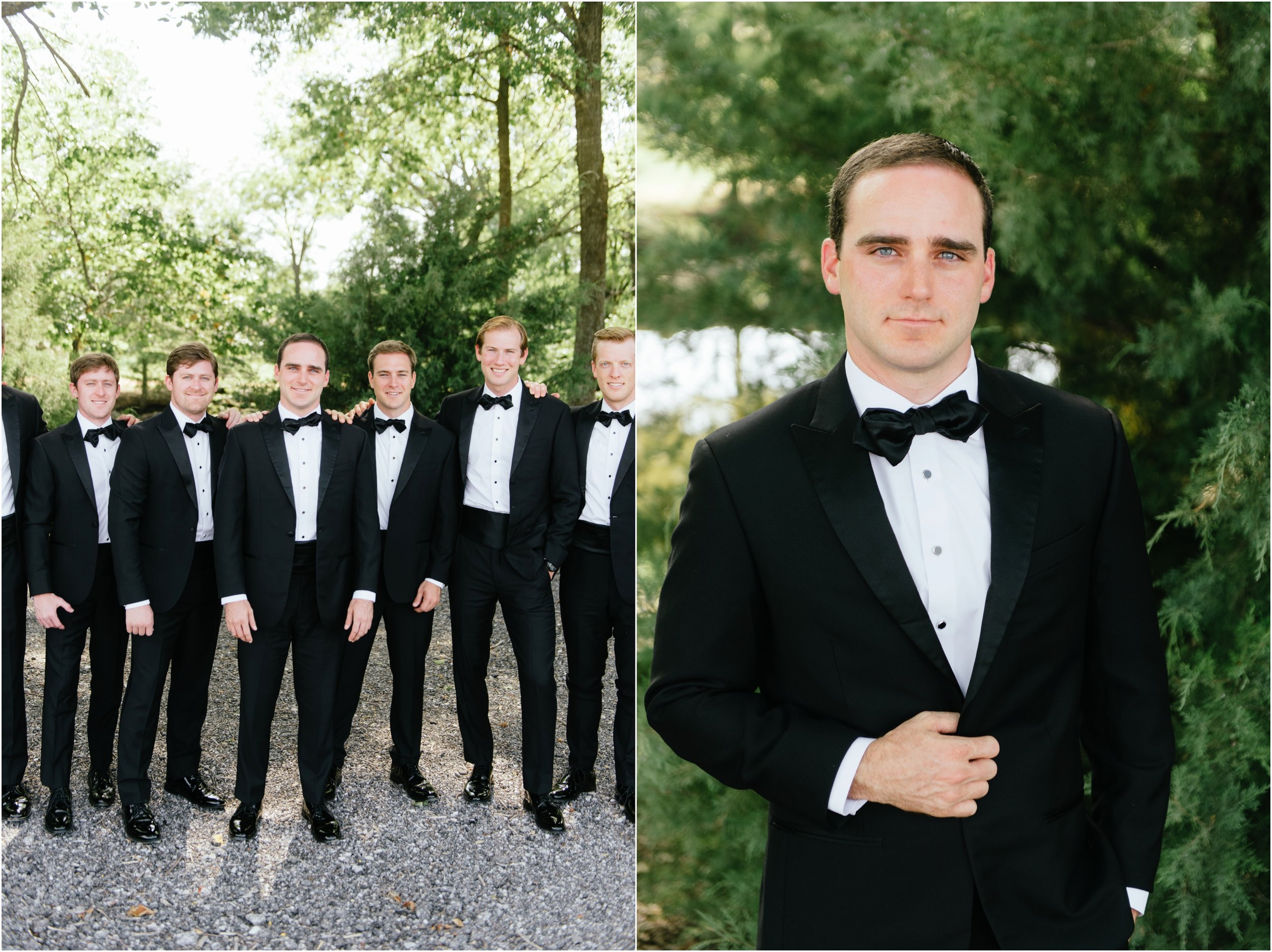 dallasweddingphotographer_fortworthweddingphotographer_texasweddingphotographer_mattandjulieweddings_whiterocklakewedding_KayleighClay_0016.jpg