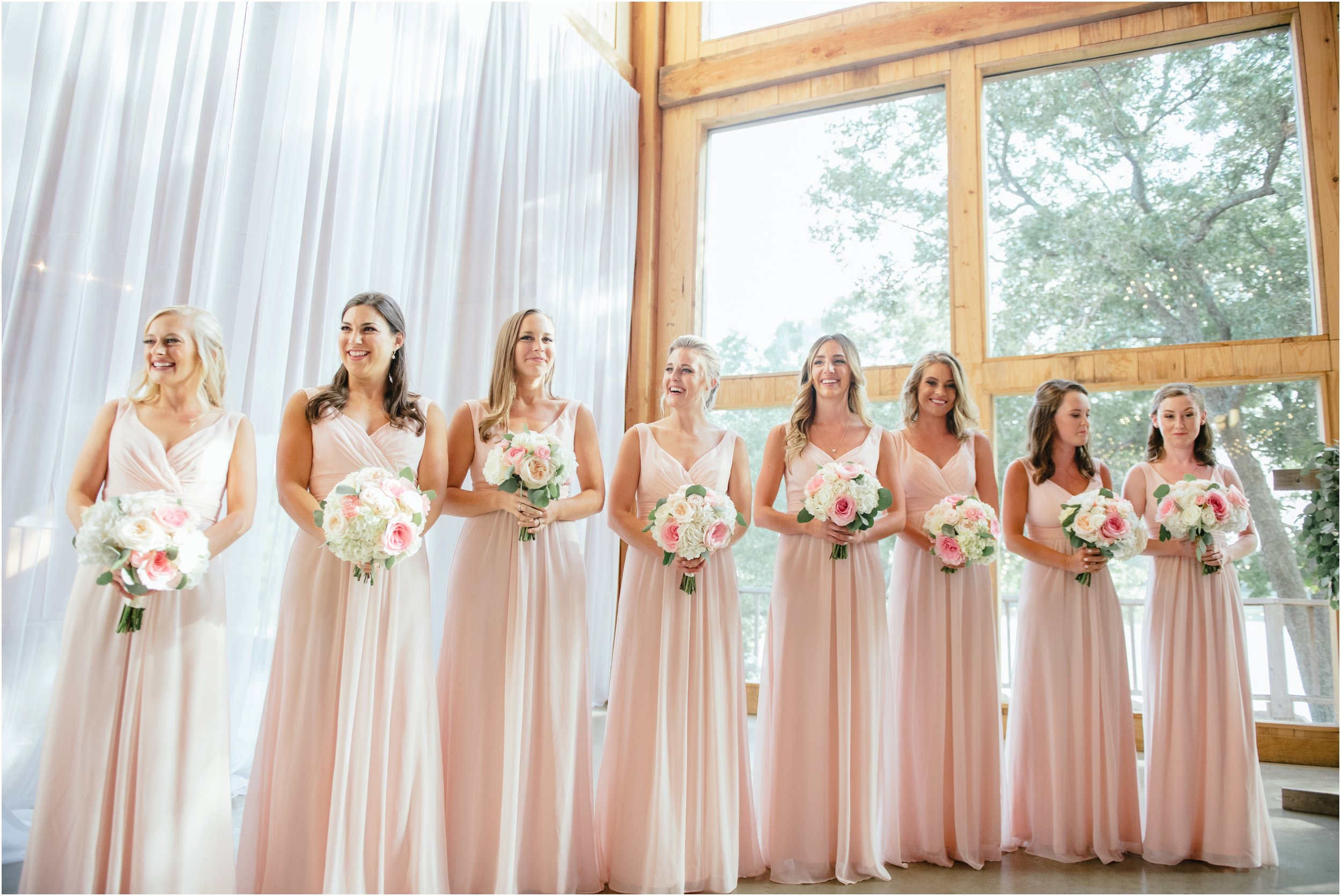 dallasweddingphotographer_fortworthweddingphotographer_texasweddingphotographer_mattandjulieweddings_whiterocklakewedding_KayleighClay_0018.jpg