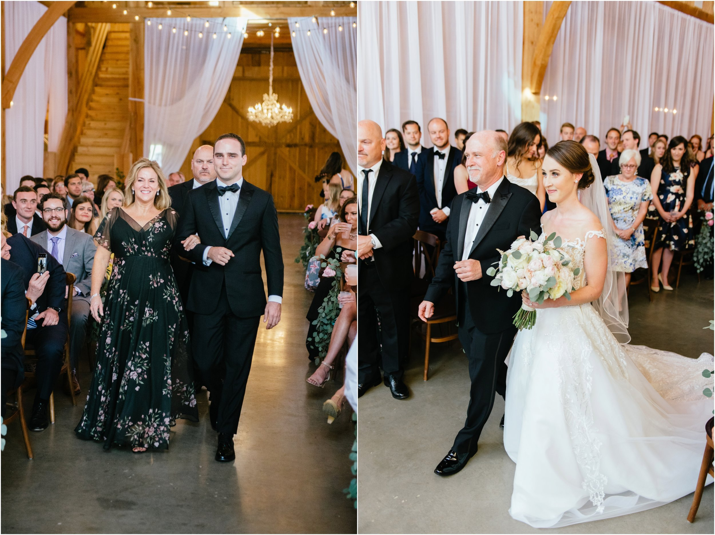 dallasweddingphotographer_fortworthweddingphotographer_texasweddingphotographer_mattandjulieweddings_whiterocklakewedding_KayleighClay_0019.jpg