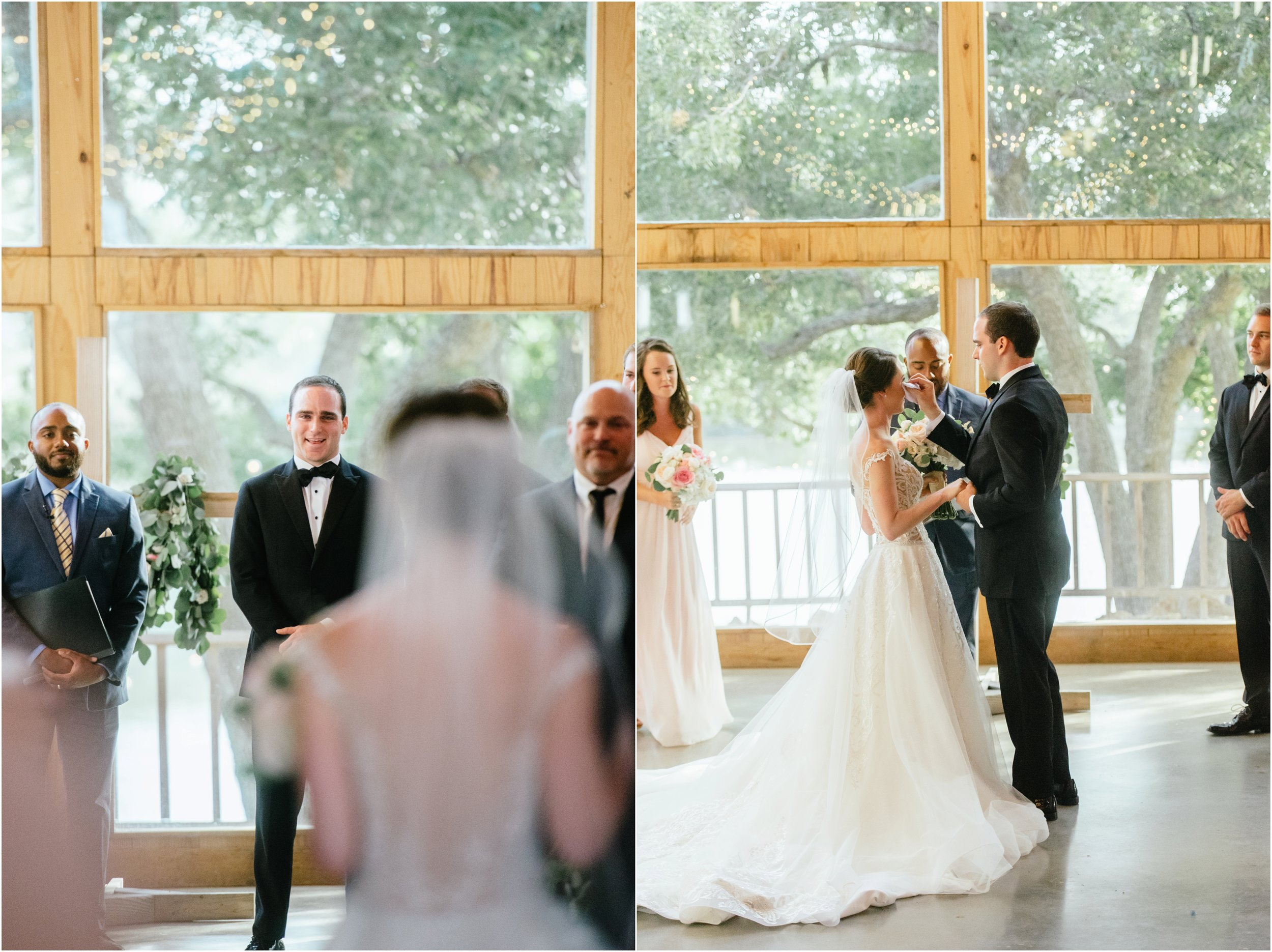 dallasweddingphotographer_fortworthweddingphotographer_texasweddingphotographer_mattandjulieweddings_whiterocklakewedding_KayleighClay_0021.jpg