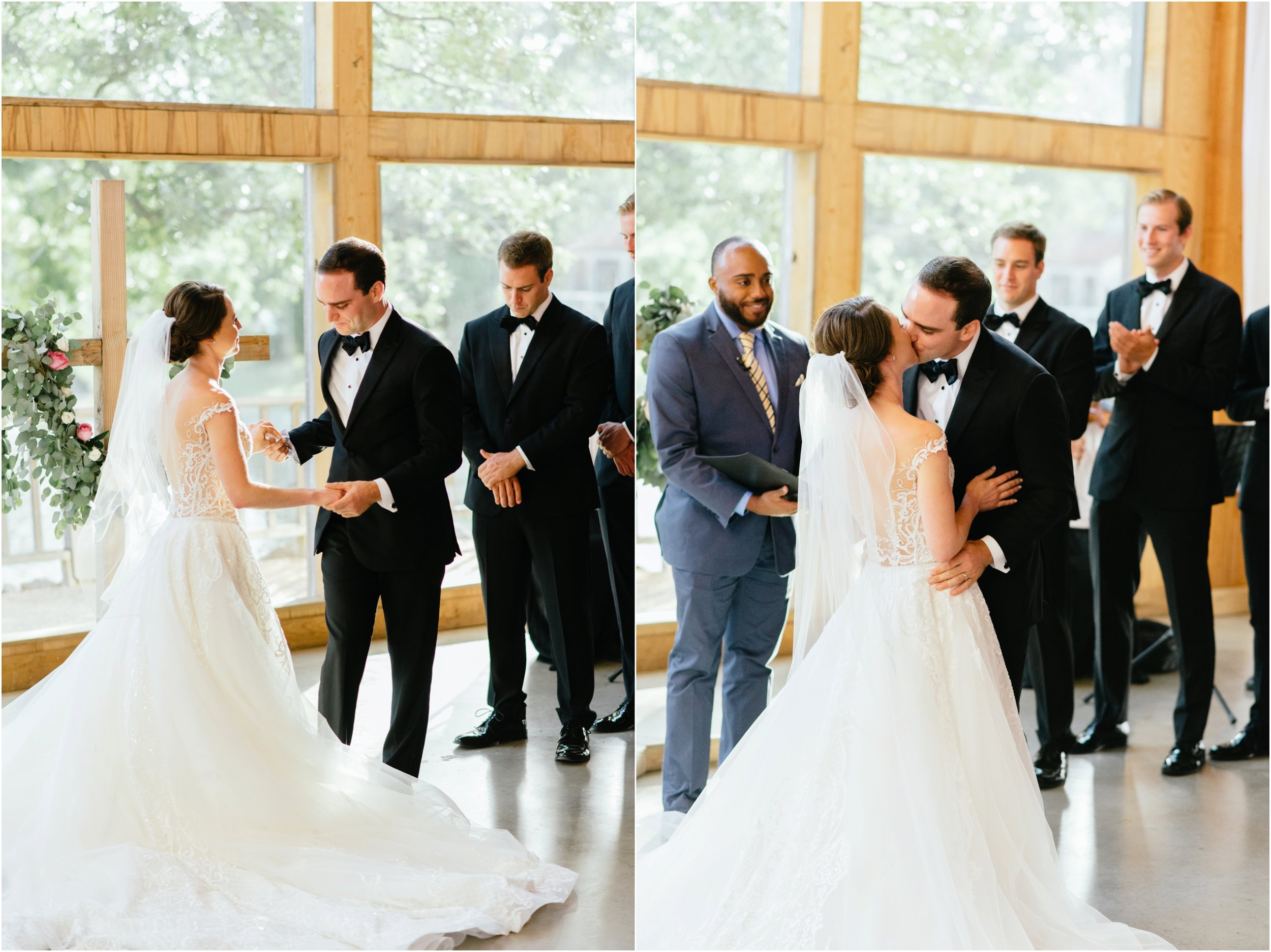 dallasweddingphotographer_fortworthweddingphotographer_texasweddingphotographer_mattandjulieweddings_whiterocklakewedding_KayleighClay_0025.jpg
