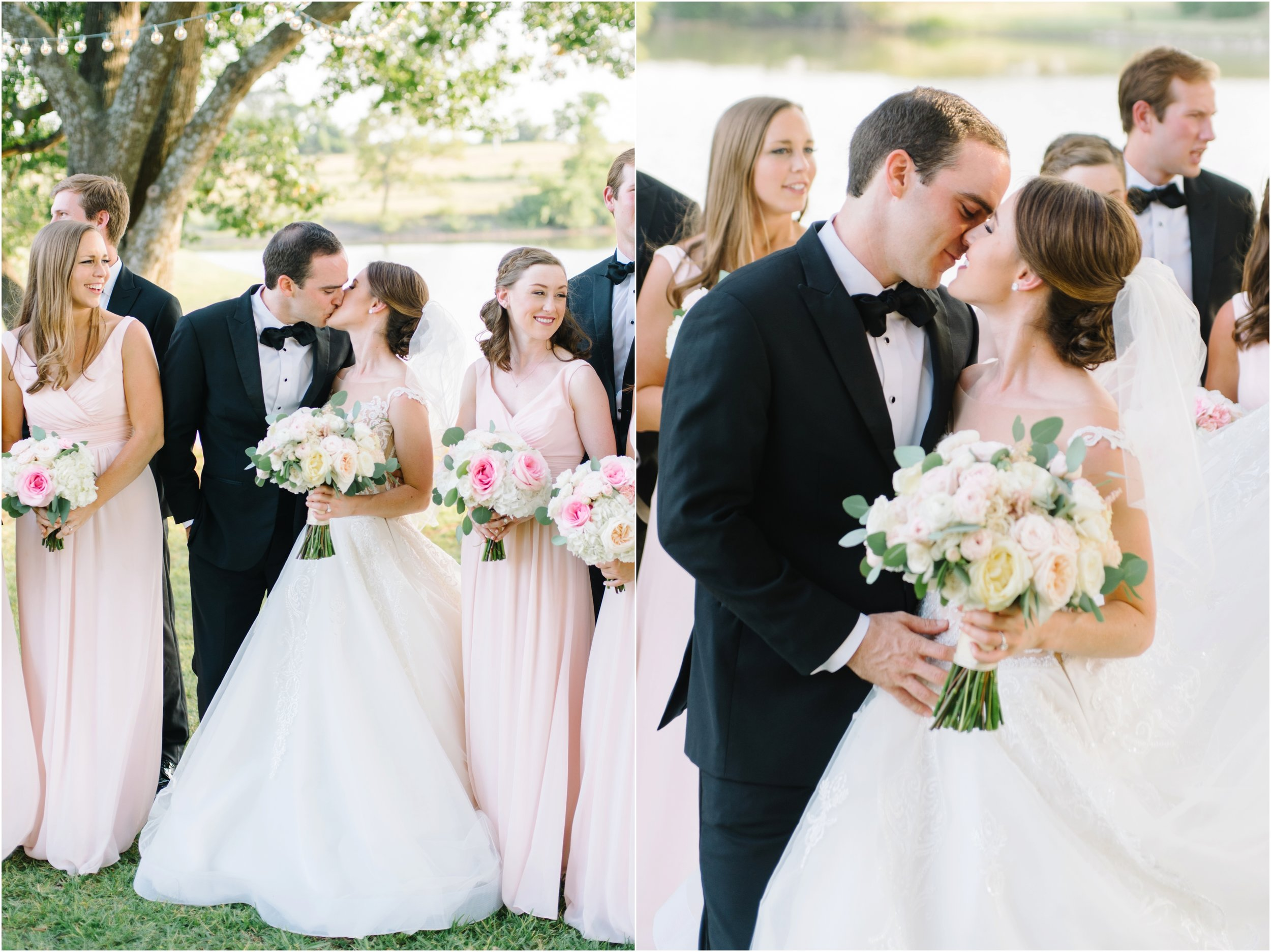 dallasweddingphotographer_fortworthweddingphotographer_texasweddingphotographer_mattandjulieweddings_whiterocklakewedding_KayleighClay_0027.jpg