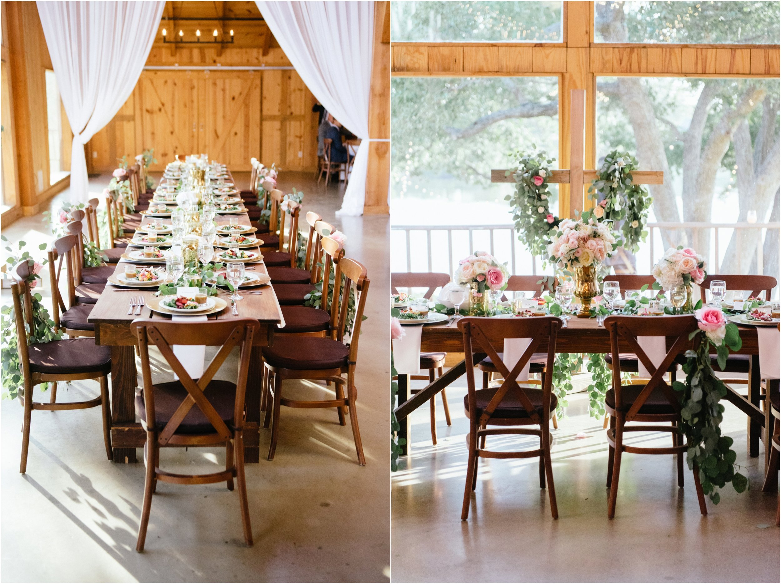 dallasweddingphotographer_fortworthweddingphotographer_texasweddingphotographer_mattandjulieweddings_whiterocklakewedding_KayleighClay_0031.jpg