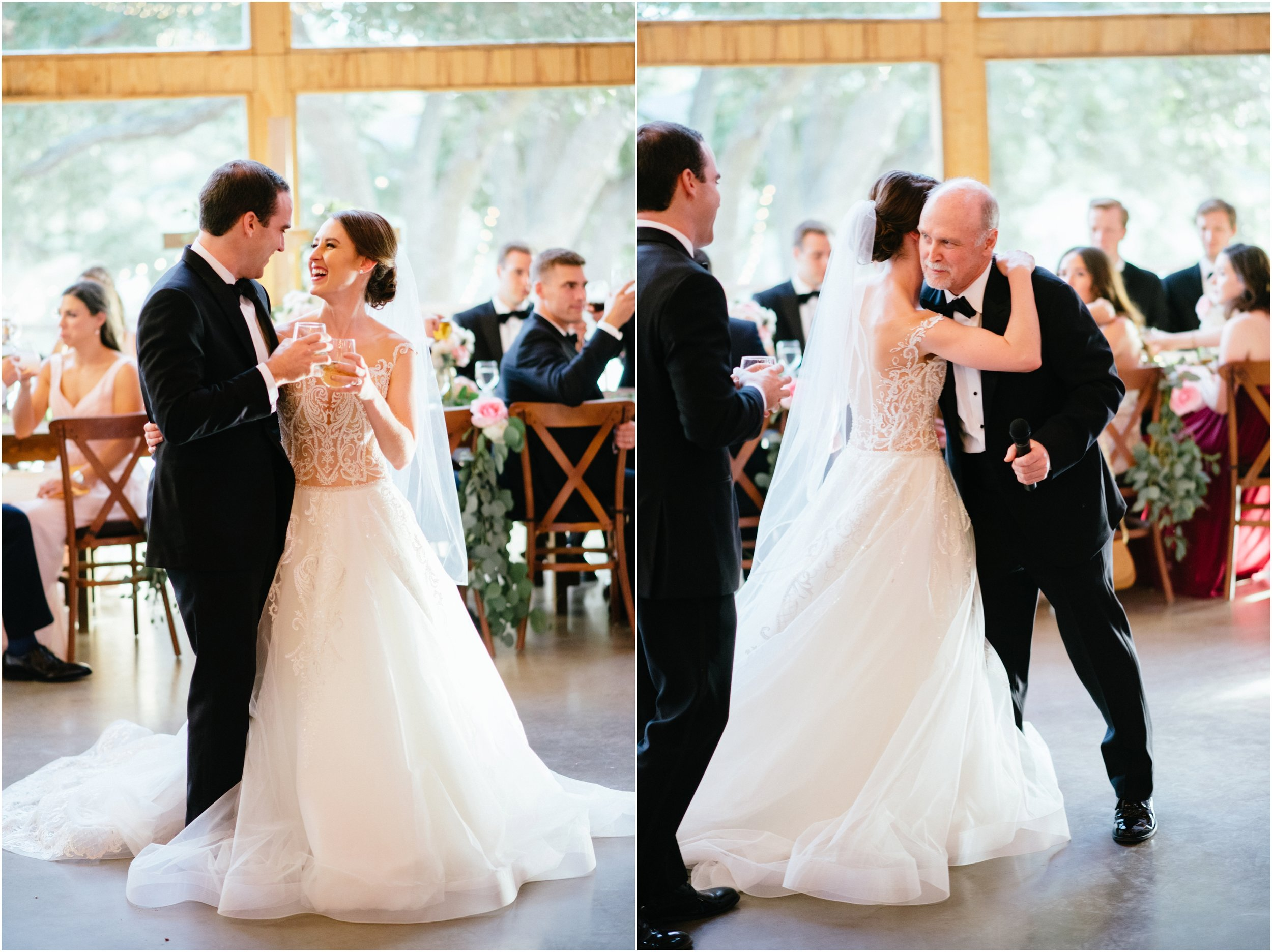 dallasweddingphotographer_fortworthweddingphotographer_texasweddingphotographer_mattandjulieweddings_whiterocklakewedding_KayleighClay_0035.jpg