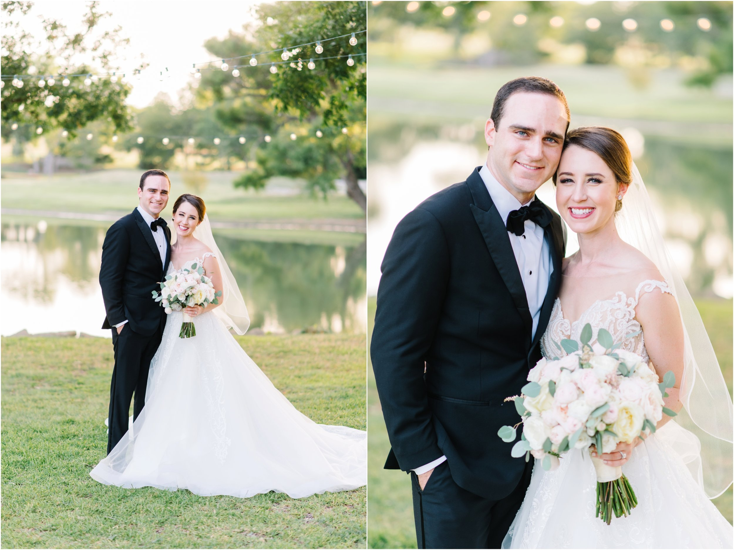 dallasweddingphotographer_fortworthweddingphotographer_texasweddingphotographer_mattandjulieweddings_whiterocklakewedding_KayleighClay_0036.jpg