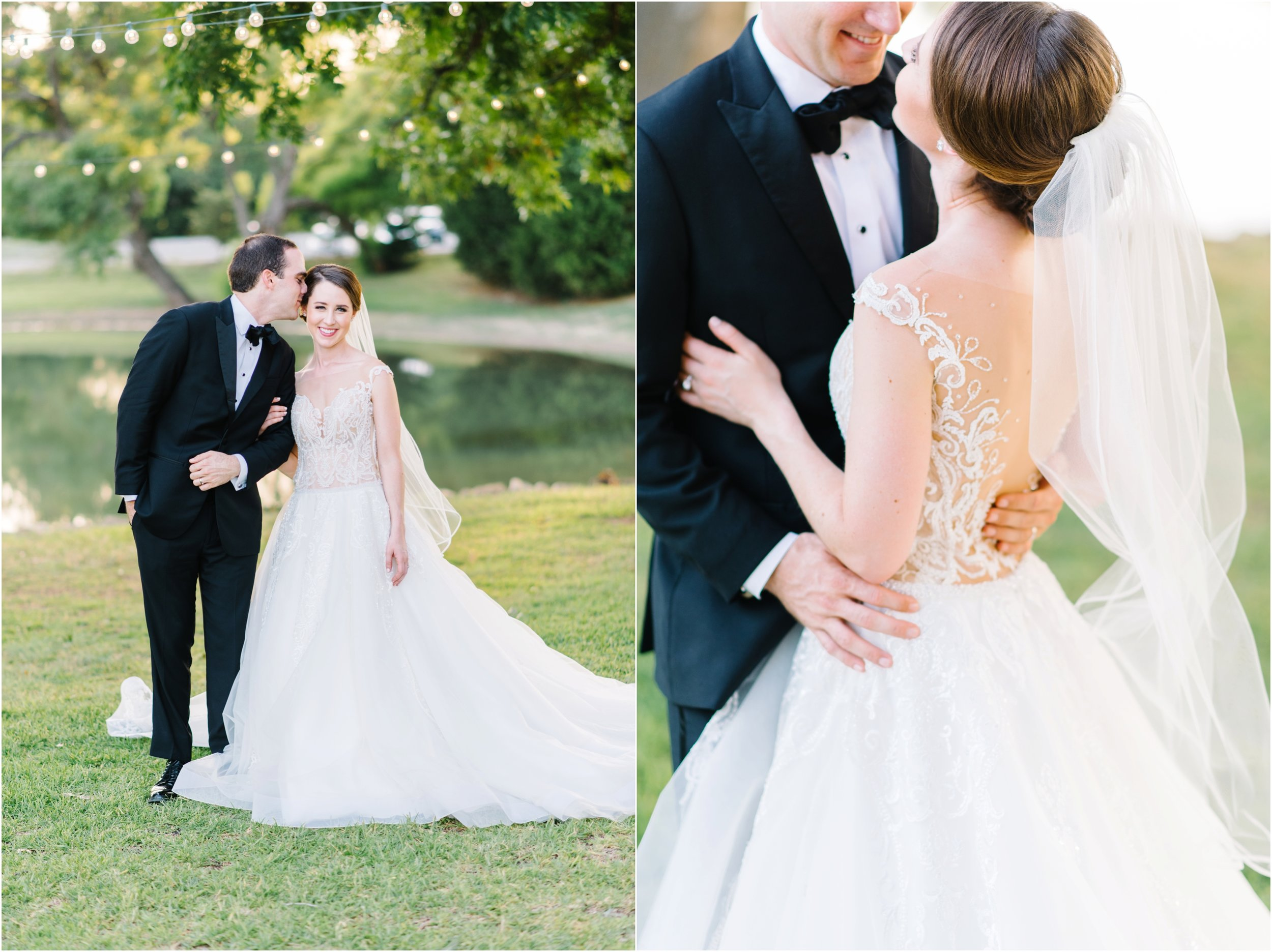 dallasweddingphotographer_fortworthweddingphotographer_texasweddingphotographer_mattandjulieweddings_whiterocklakewedding_KayleighClay_0037.jpg