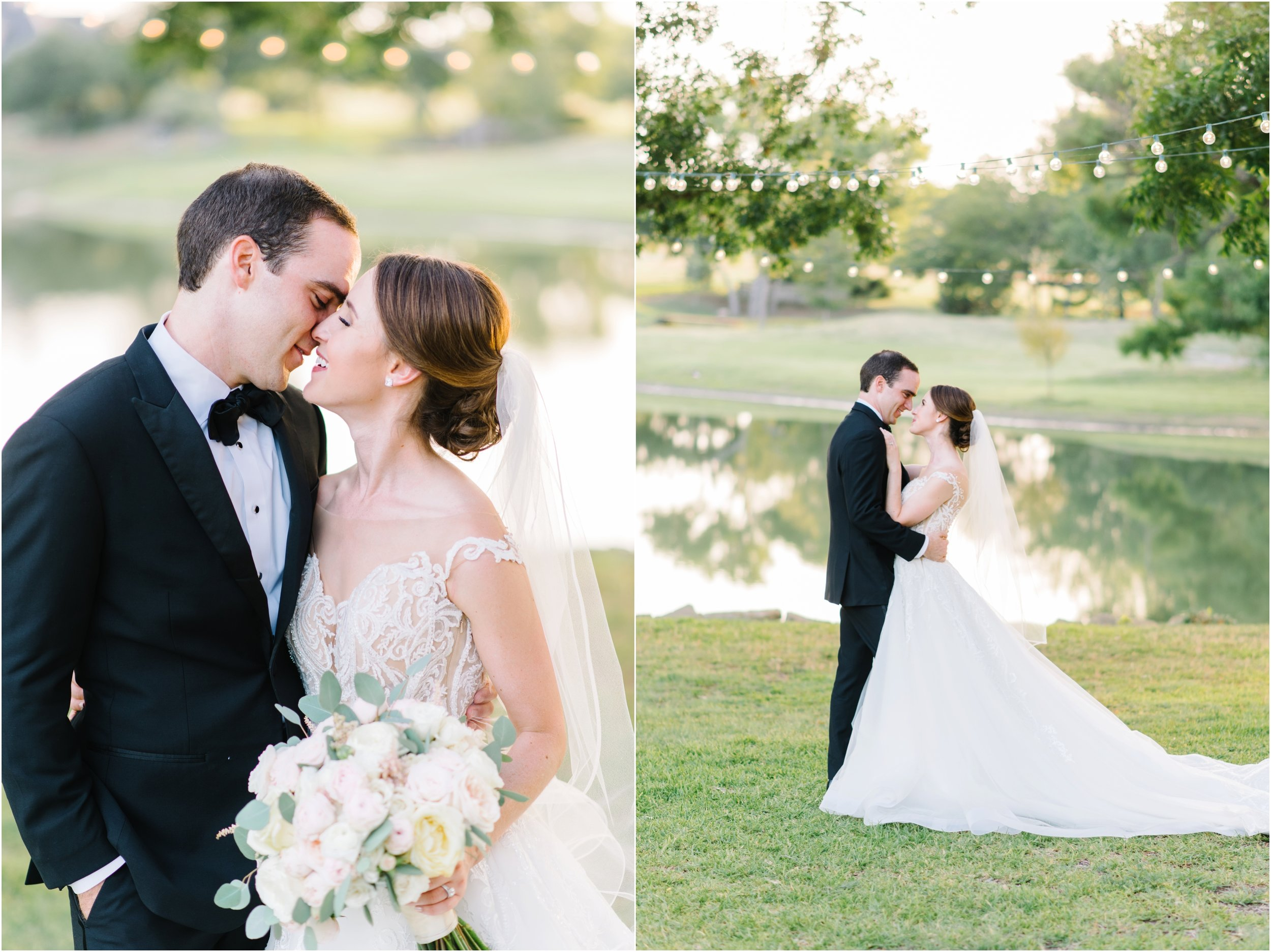 dallasweddingphotographer_fortworthweddingphotographer_texasweddingphotographer_mattandjulieweddings_whiterocklakewedding_KayleighClay_0038.jpg