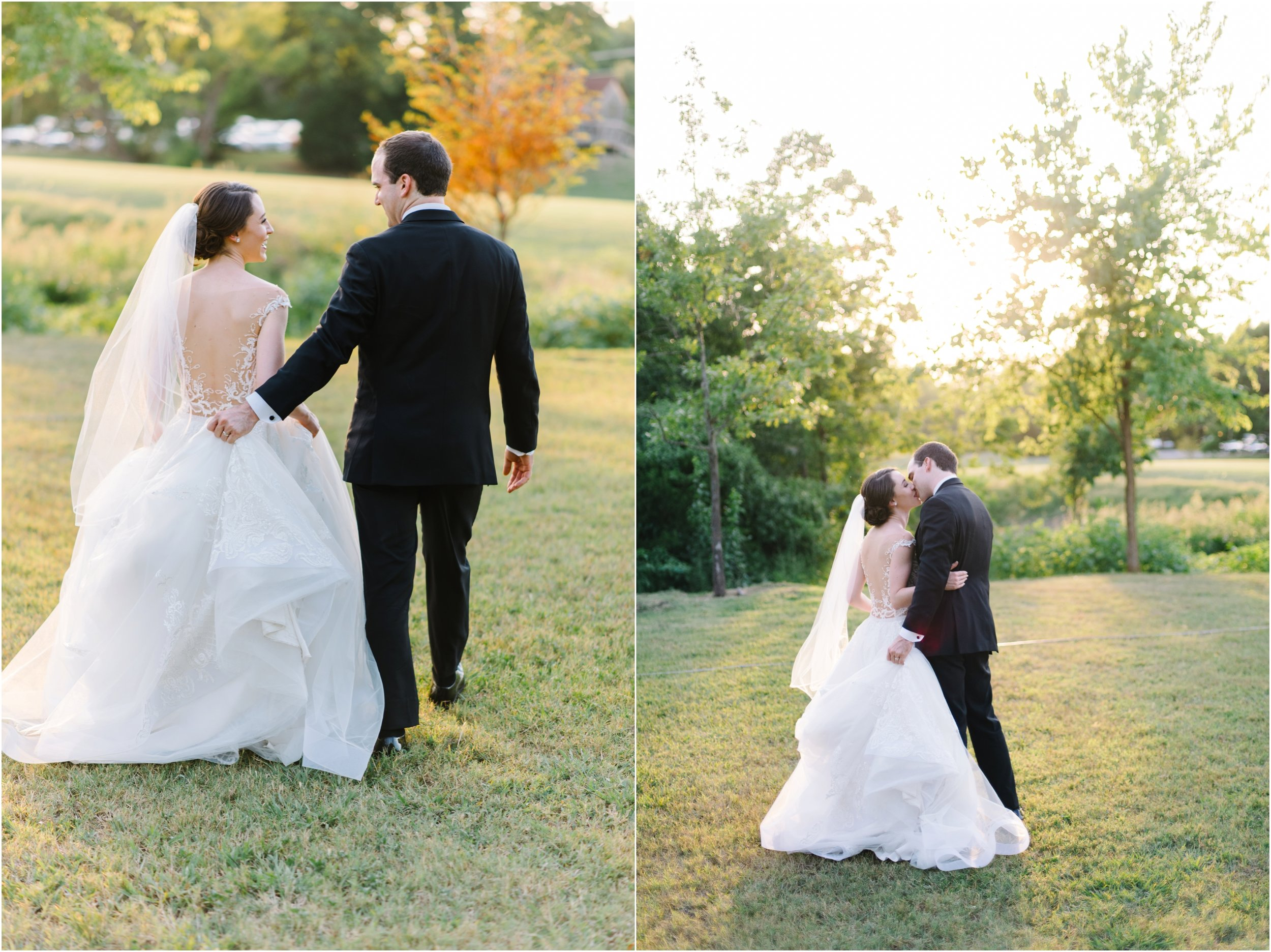 dallasweddingphotographer_fortworthweddingphotographer_texasweddingphotographer_mattandjulieweddings_whiterocklakewedding_KayleighClay_0040.jpg