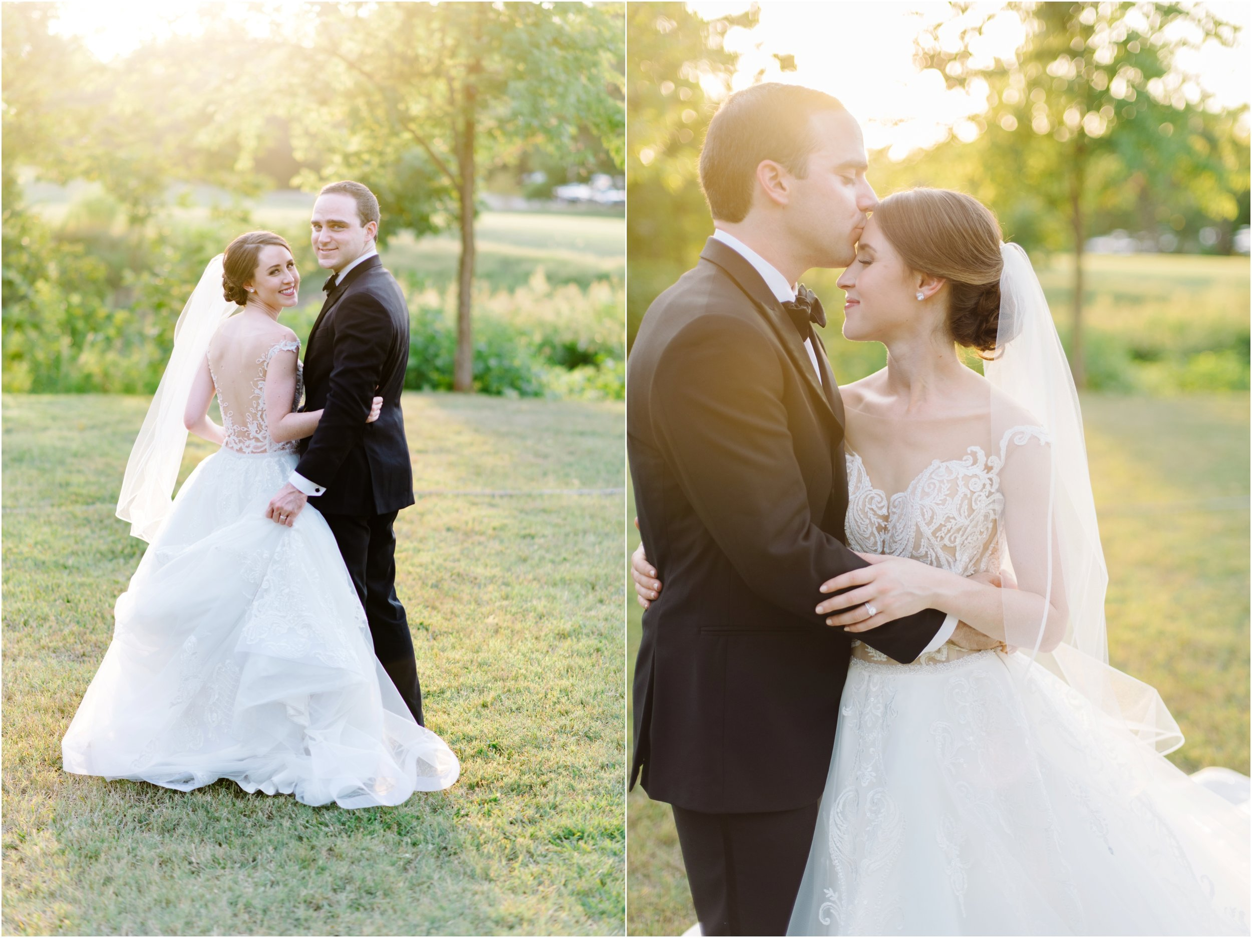 dallasweddingphotographer_fortworthweddingphotographer_texasweddingphotographer_mattandjulieweddings_whiterocklakewedding_KayleighClay_0041.jpg