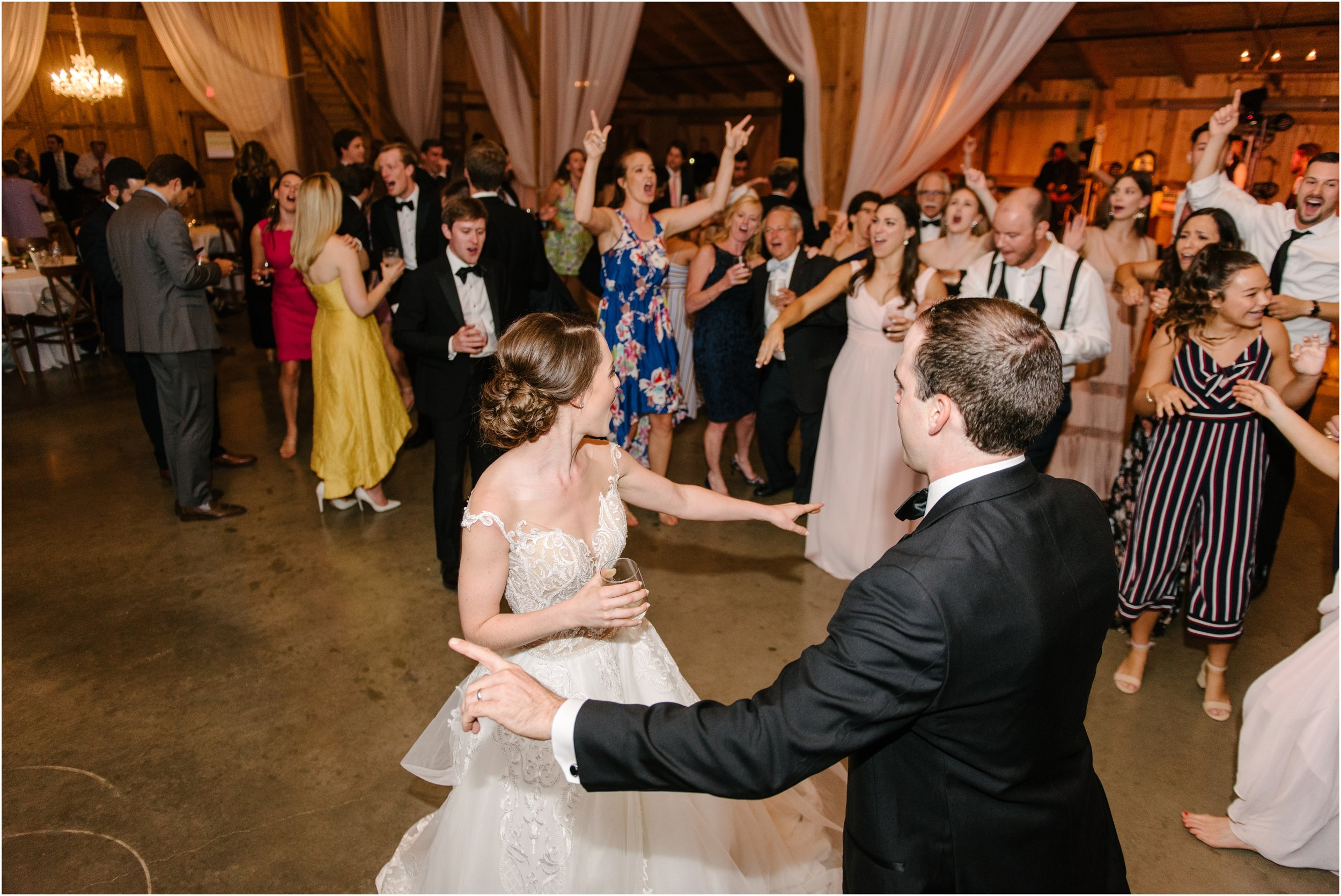dallasweddingphotographer_fortworthweddingphotographer_texasweddingphotographer_mattandjulieweddings_whiterocklakewedding_KayleighClay_0043.jpg