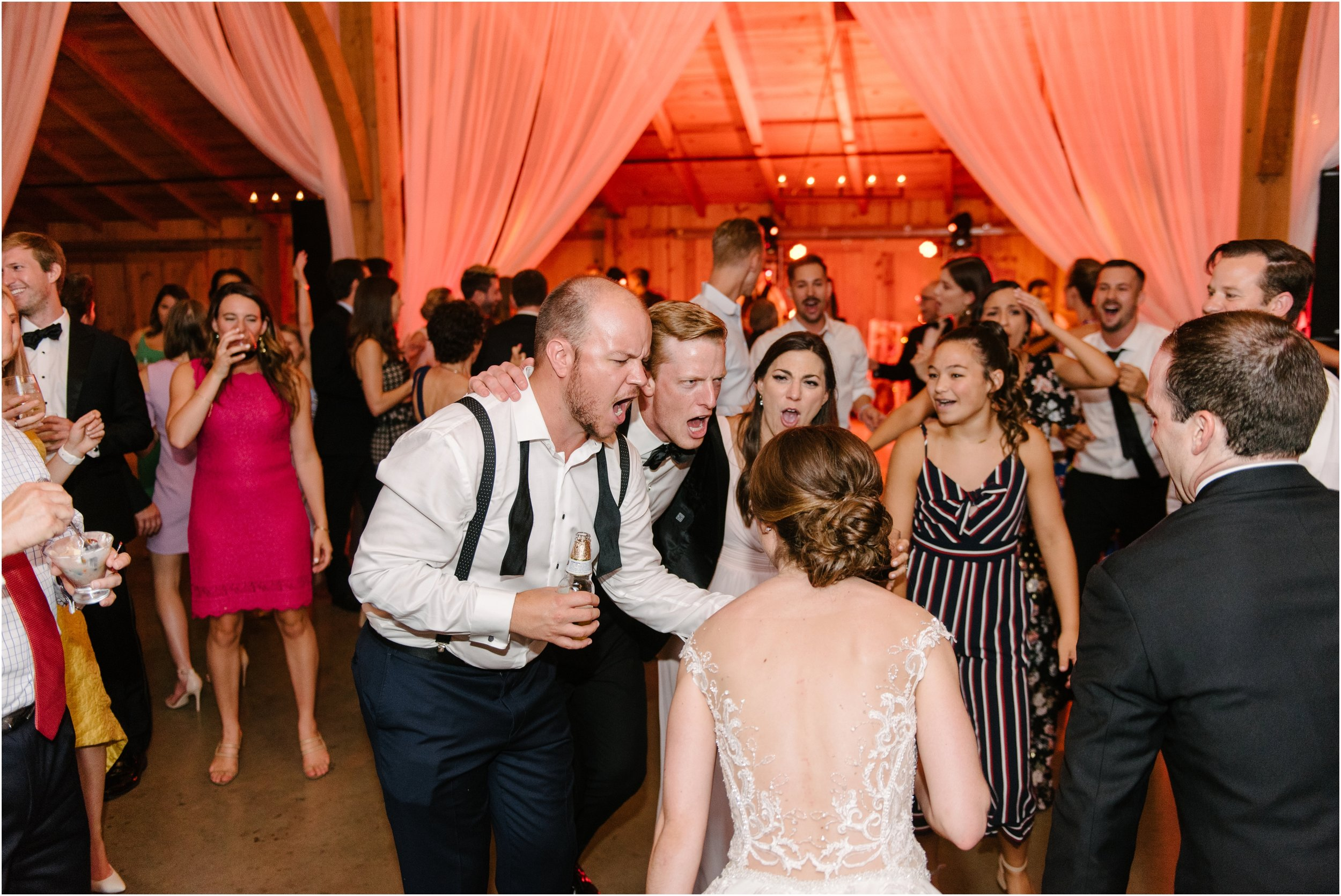 dallasweddingphotographer_fortworthweddingphotographer_texasweddingphotographer_mattandjulieweddings_whiterocklakewedding_KayleighClay_0044.jpg