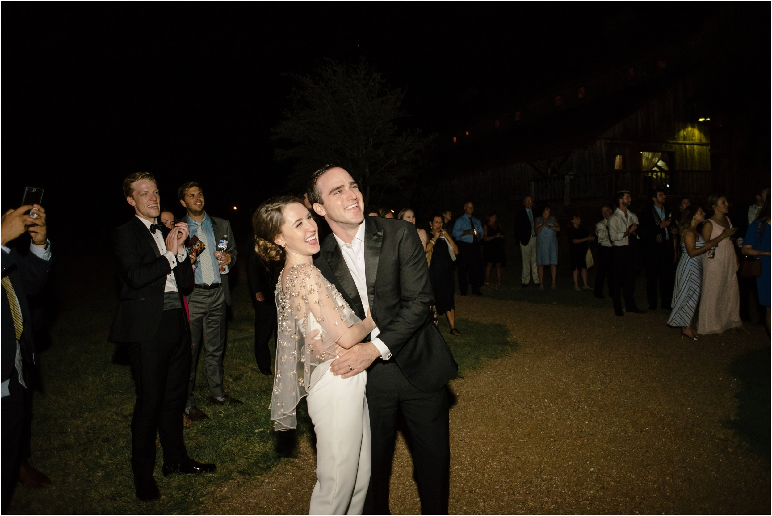dallasweddingphotographer_fortworthweddingphotographer_texasweddingphotographer_mattandjulieweddings_whiterocklakewedding_KayleighClay_0057.jpg