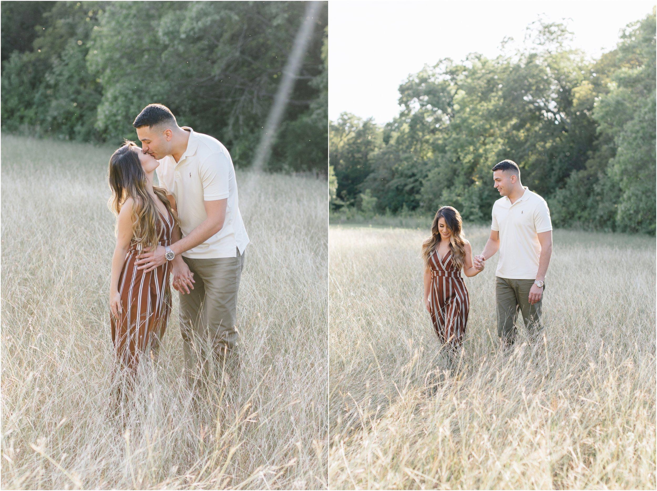 dallasweddingphotographer_Ashley+Adrian_WhiteRockLakeEngagement_0010.jpg