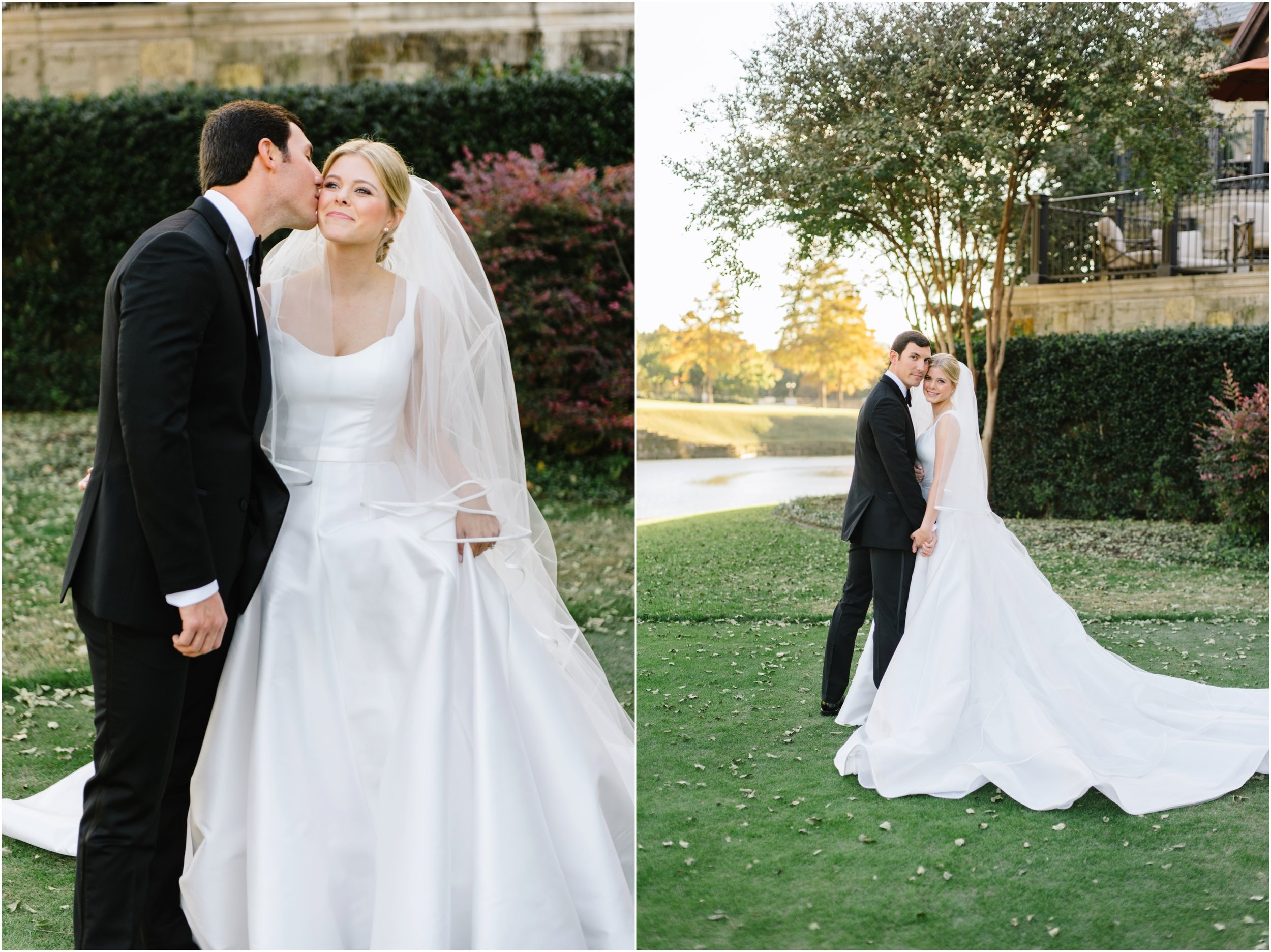 dallasweddingphotographer_DallasCountryClub_Hannah+Matthew_0020.jpg