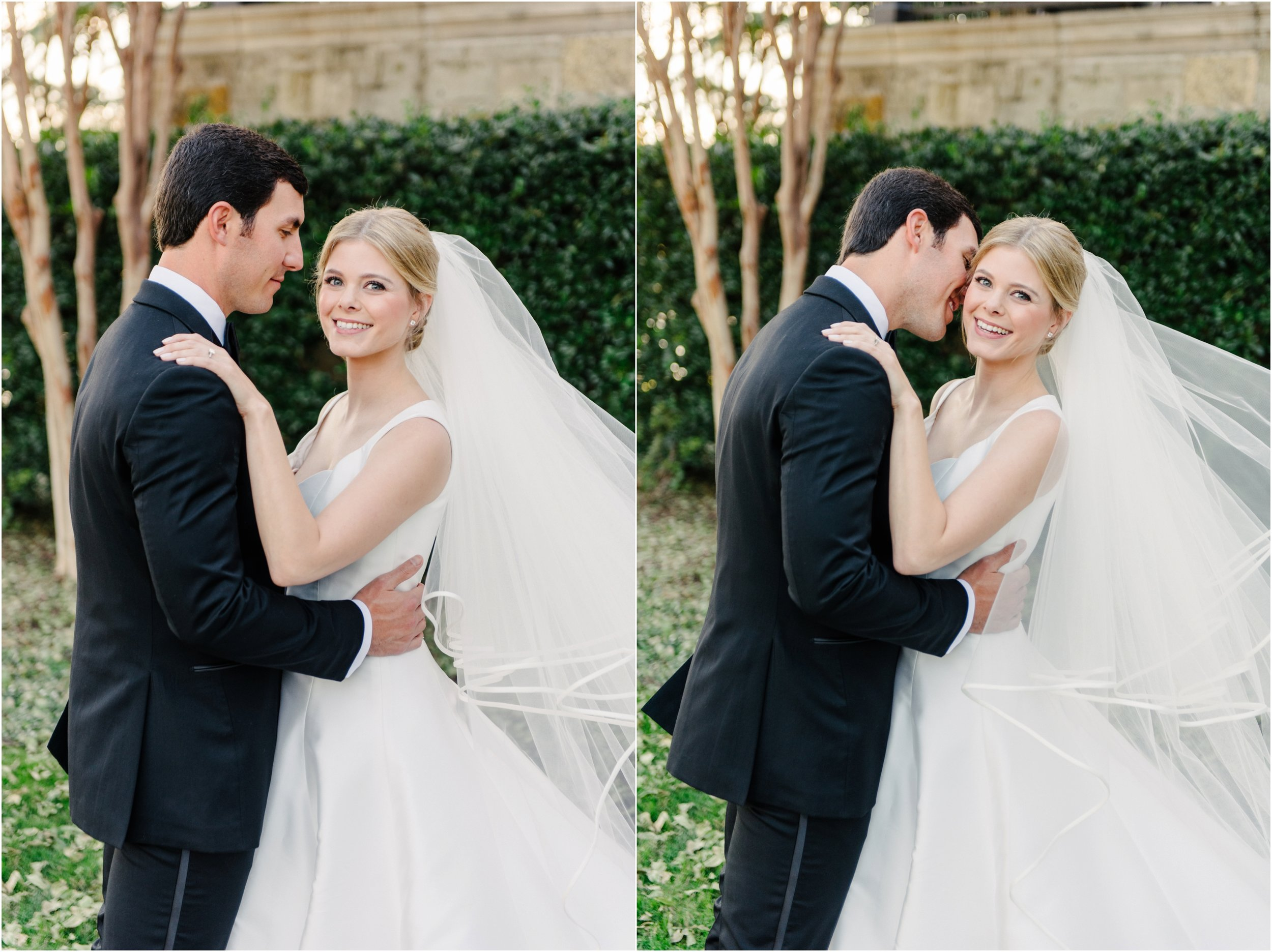dallasweddingphotographer_DallasCountryClub_Hannah+Matthew_0040.jpg