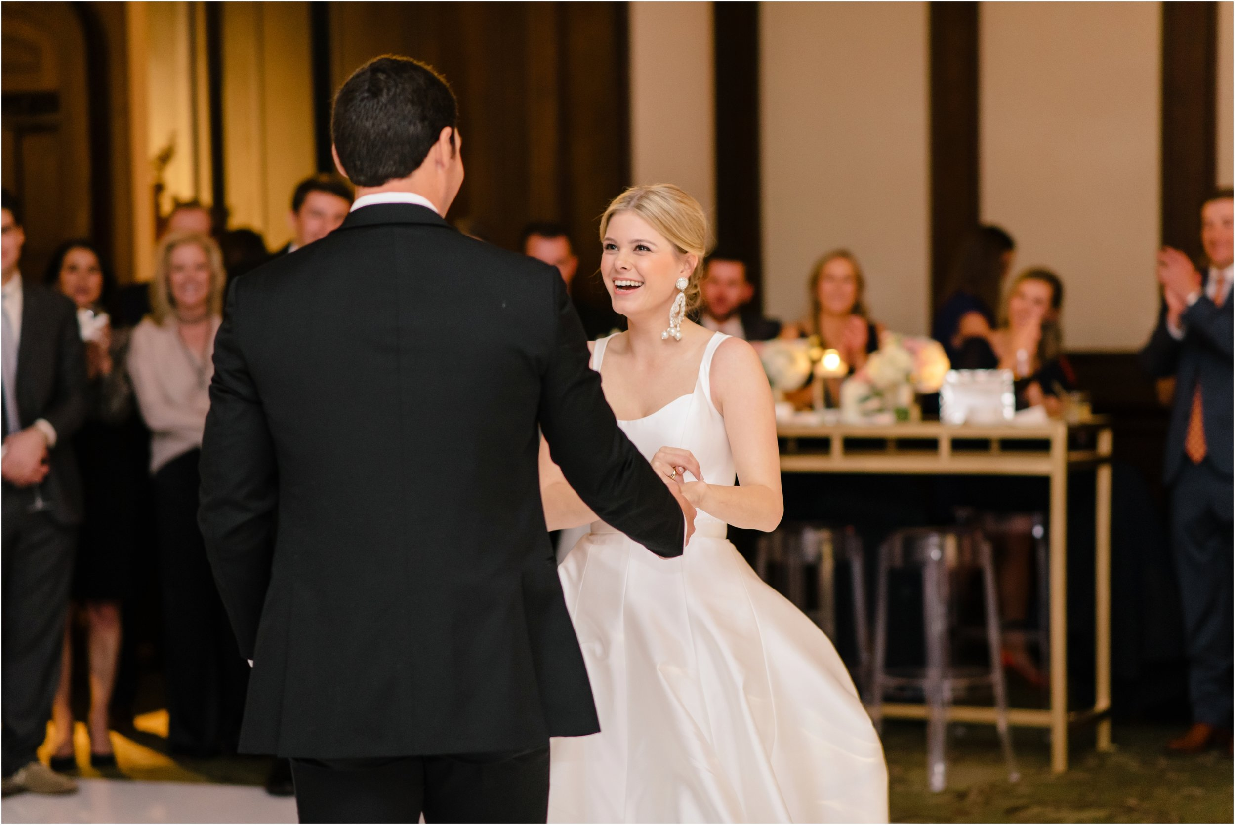 dallasweddingphotographer_DallasCountryClub_Hannah+Matthew_0046.jpg