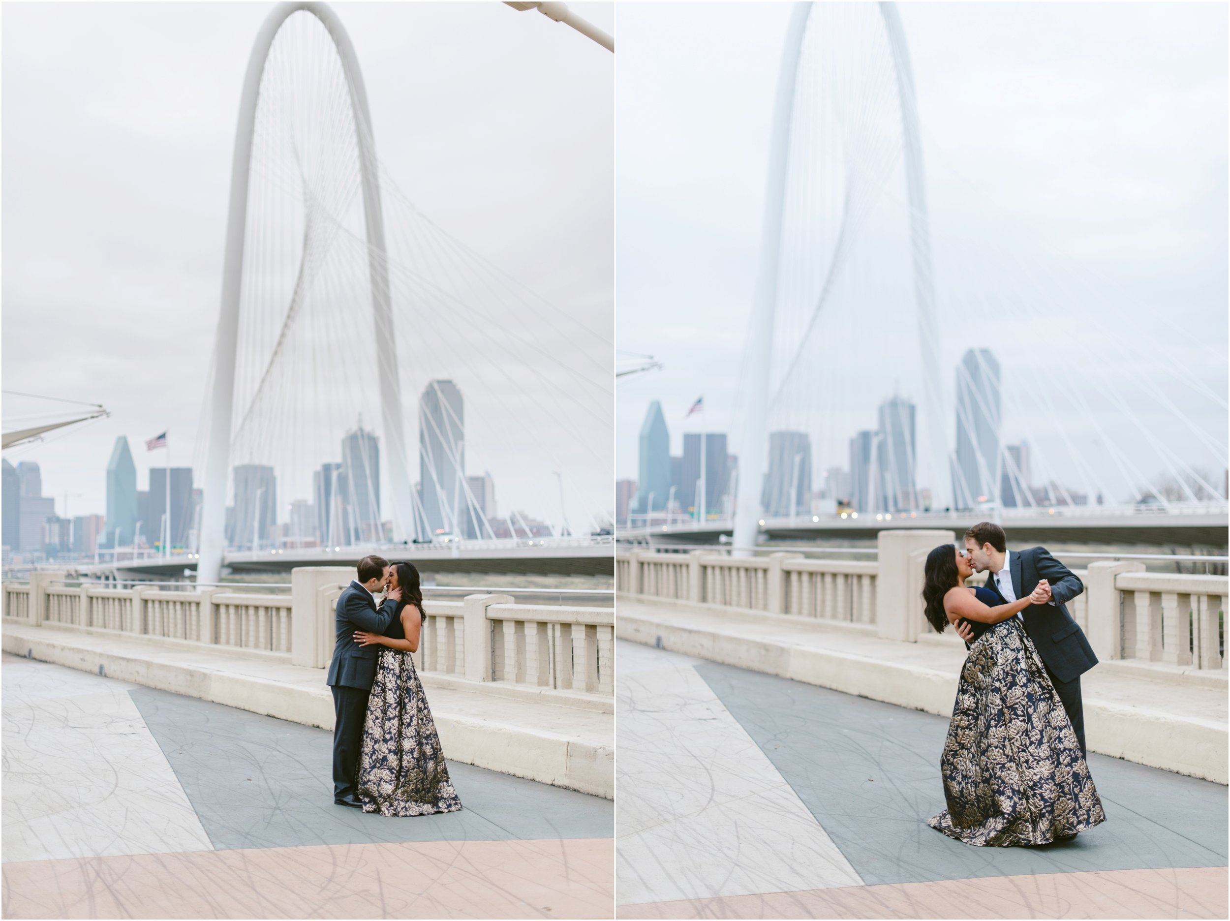 dallasweddingphotographer_DowtownDallasEngagement-MattandJulieWeddings_0007.jpg