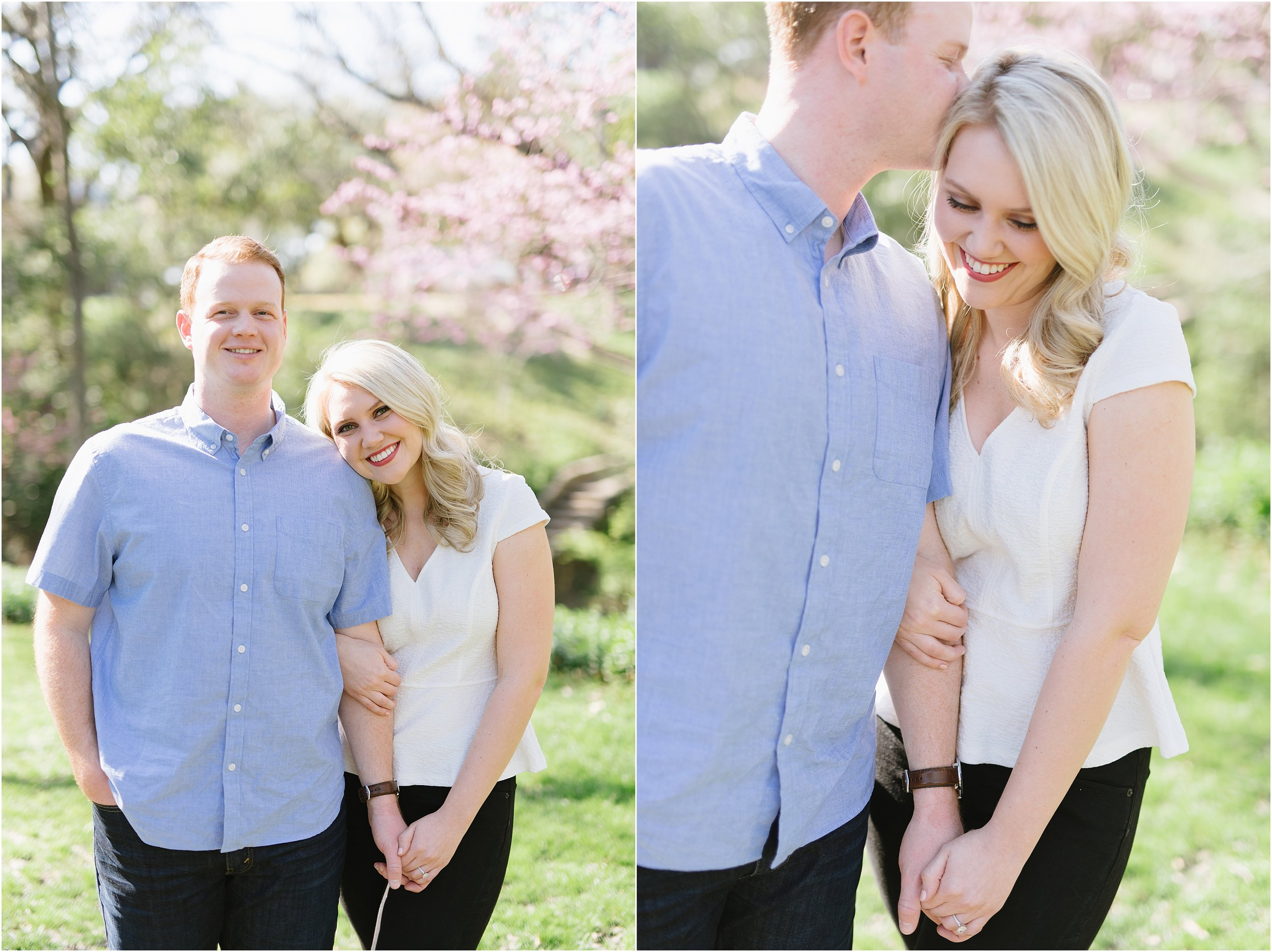 mattandjulieweddings-dallasweddingphotographers-C+J_0000.jpg